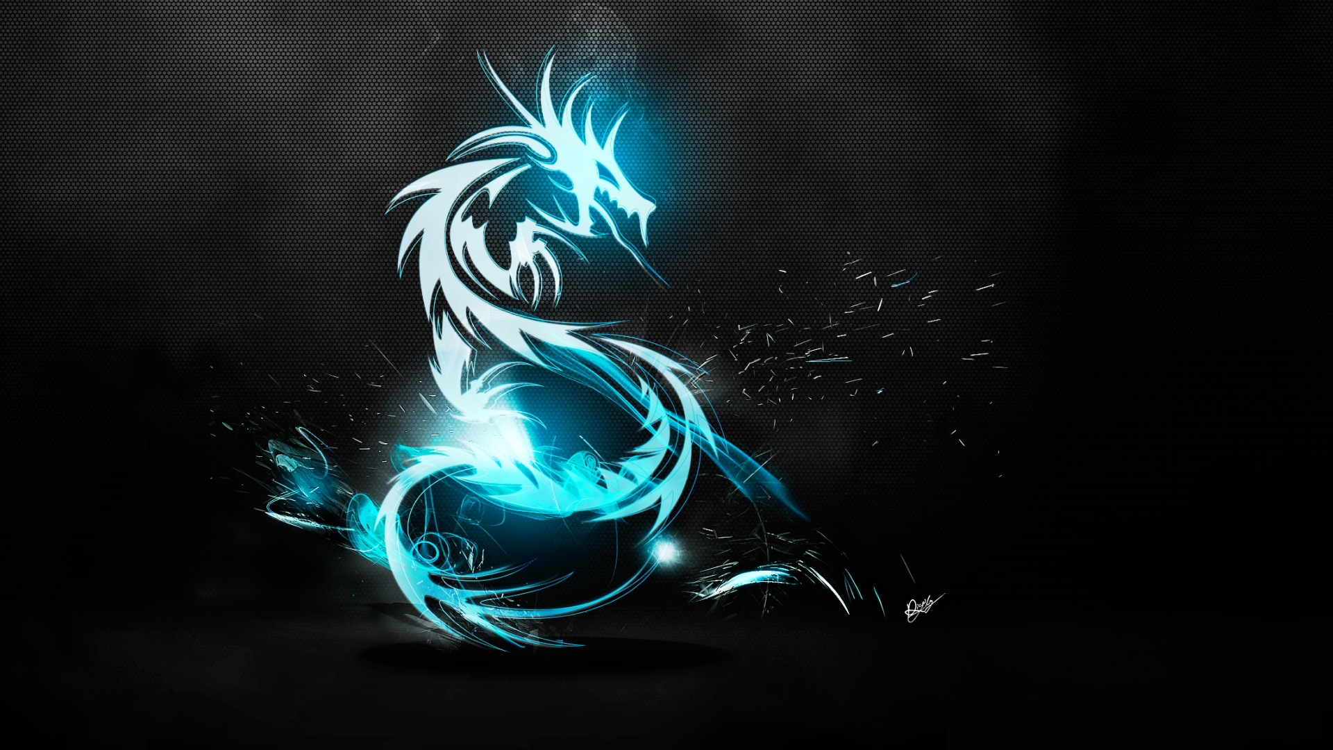 Dragon Wallpapers