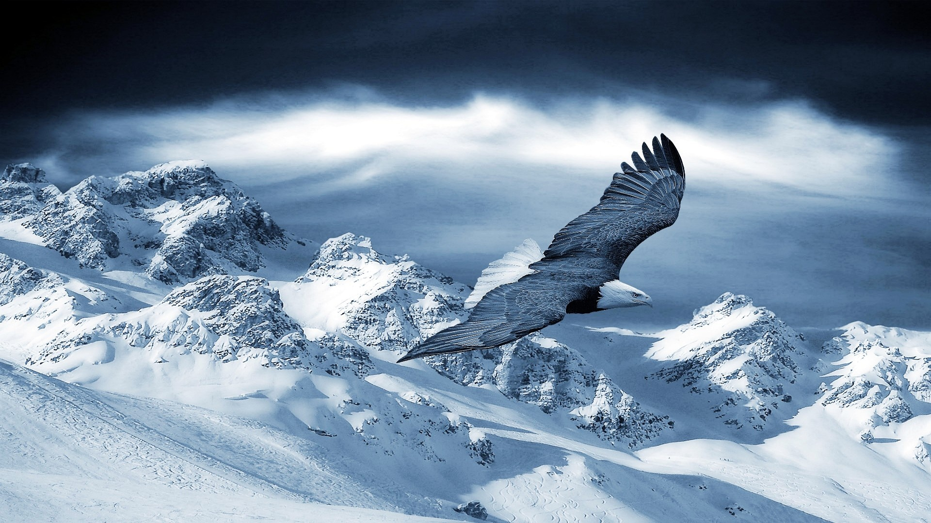 winter wallpapers wallpaper pictures - photo #25