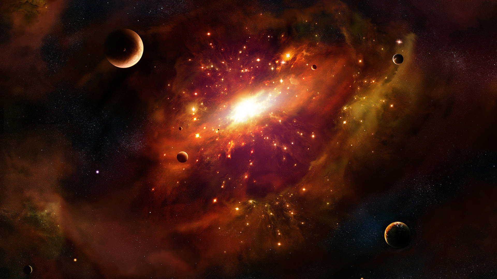 Space Wallpaper For Walls Space Wallpapers Best Wallpapers