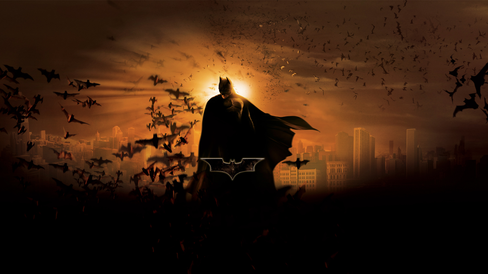 batman hd wallpaper 1920x1080 wwwpixsharkcom images