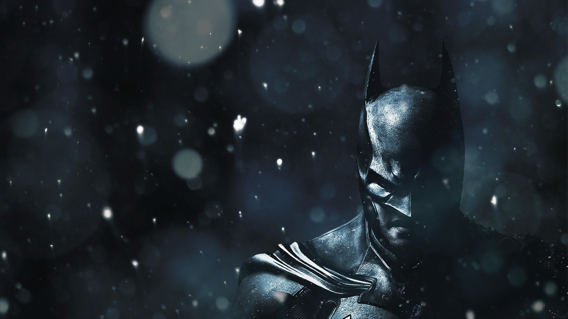 Best Wall Papers batman wallpapers | best wallpapers