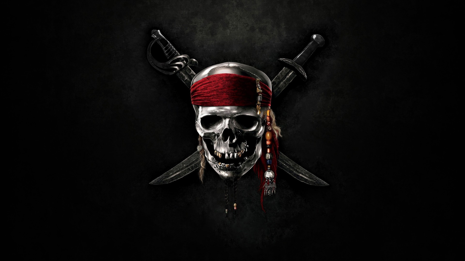 Sea Pirate Wallpapers Best