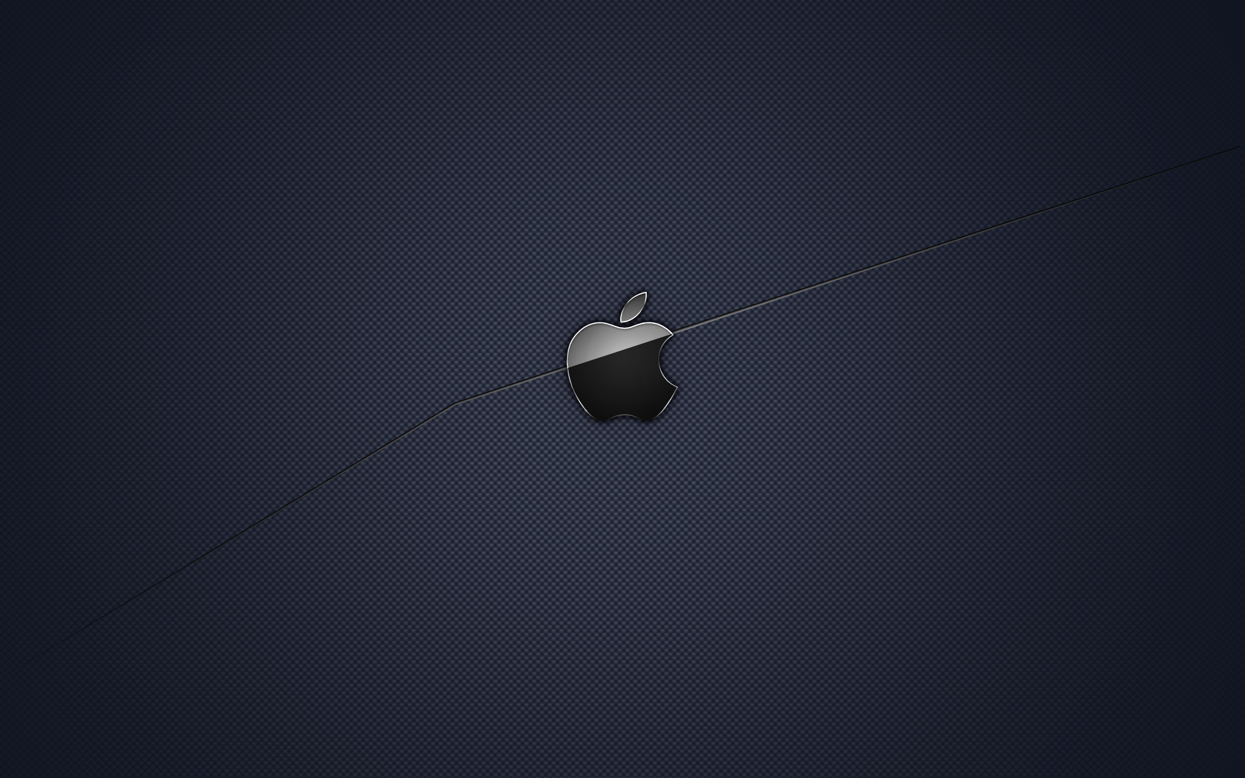 Apple Mac Wallpapers Hd: Best Wallpapers