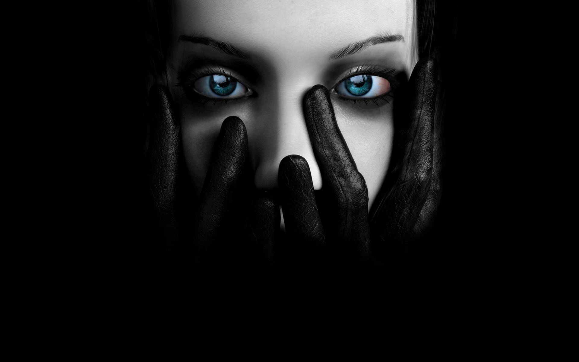 Gothic Wallpapers | Be...