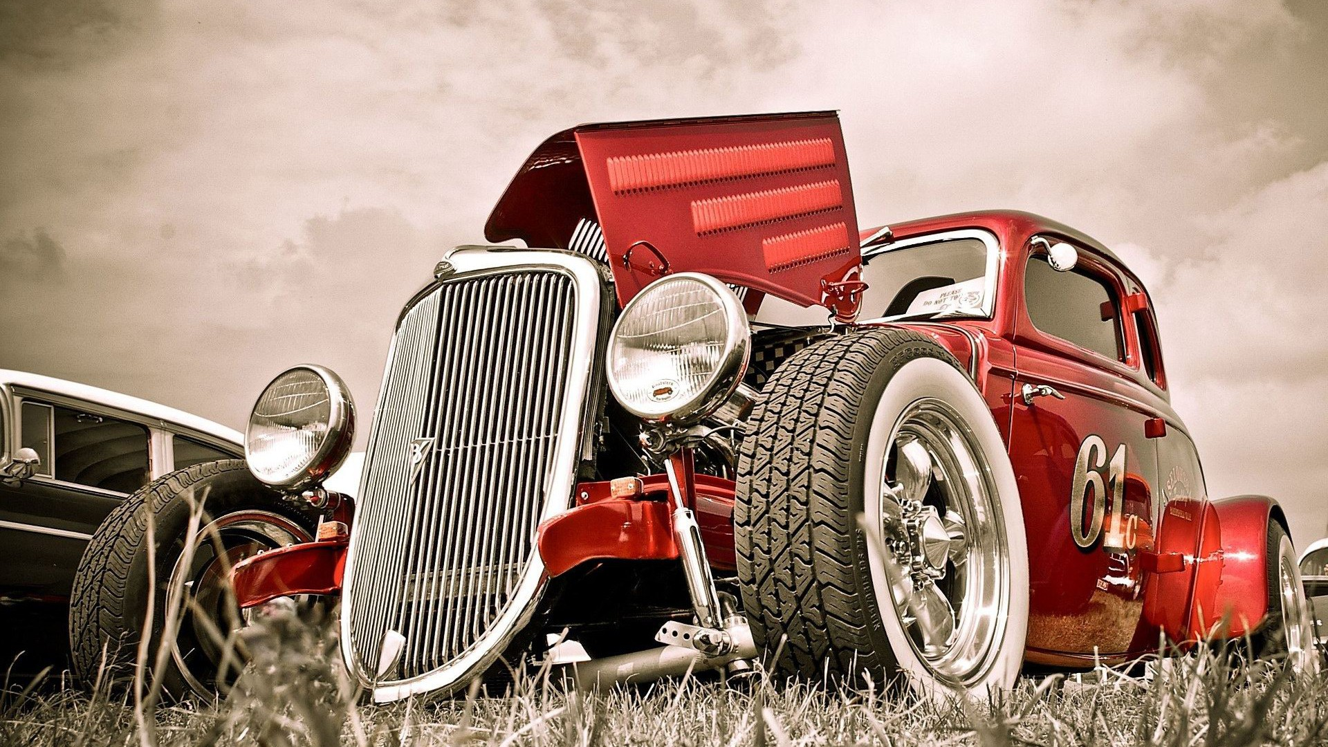 old model t cars wallpapers - photo #27
