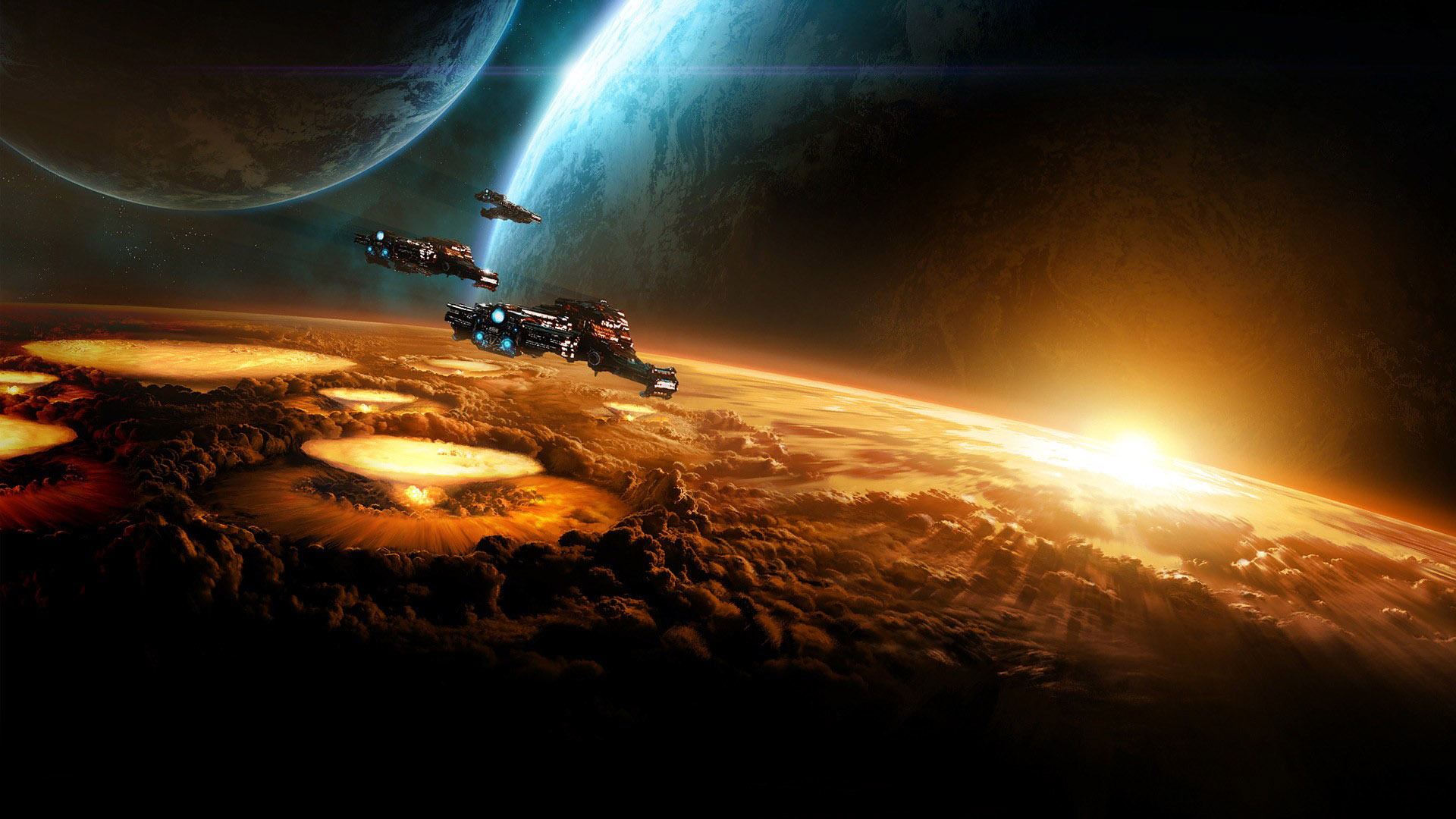 Starcraft wallpapers best wallpapers for In wallpaper