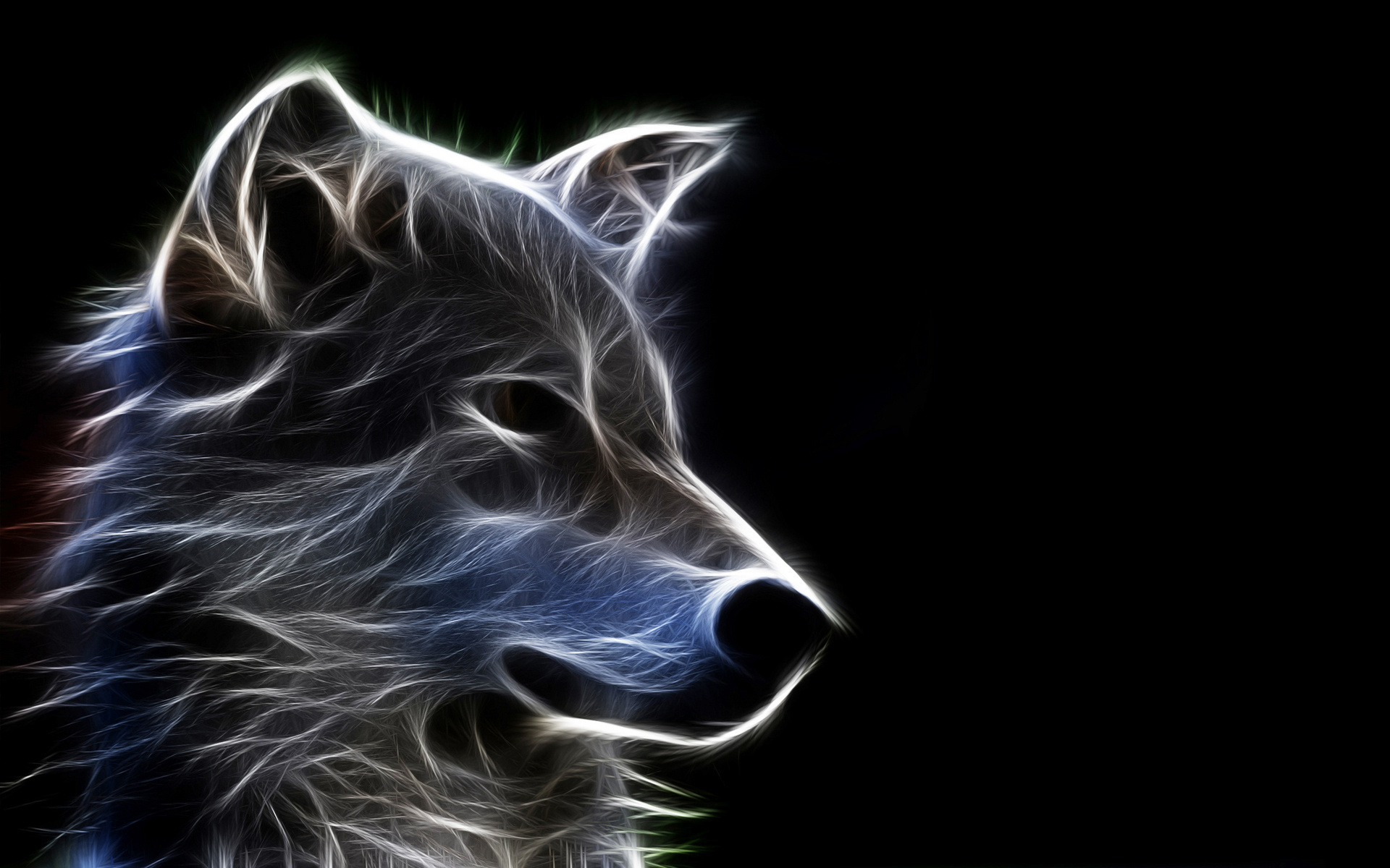 Wolf wallpapers best wallpapers - Cool wallpapers for pc ...