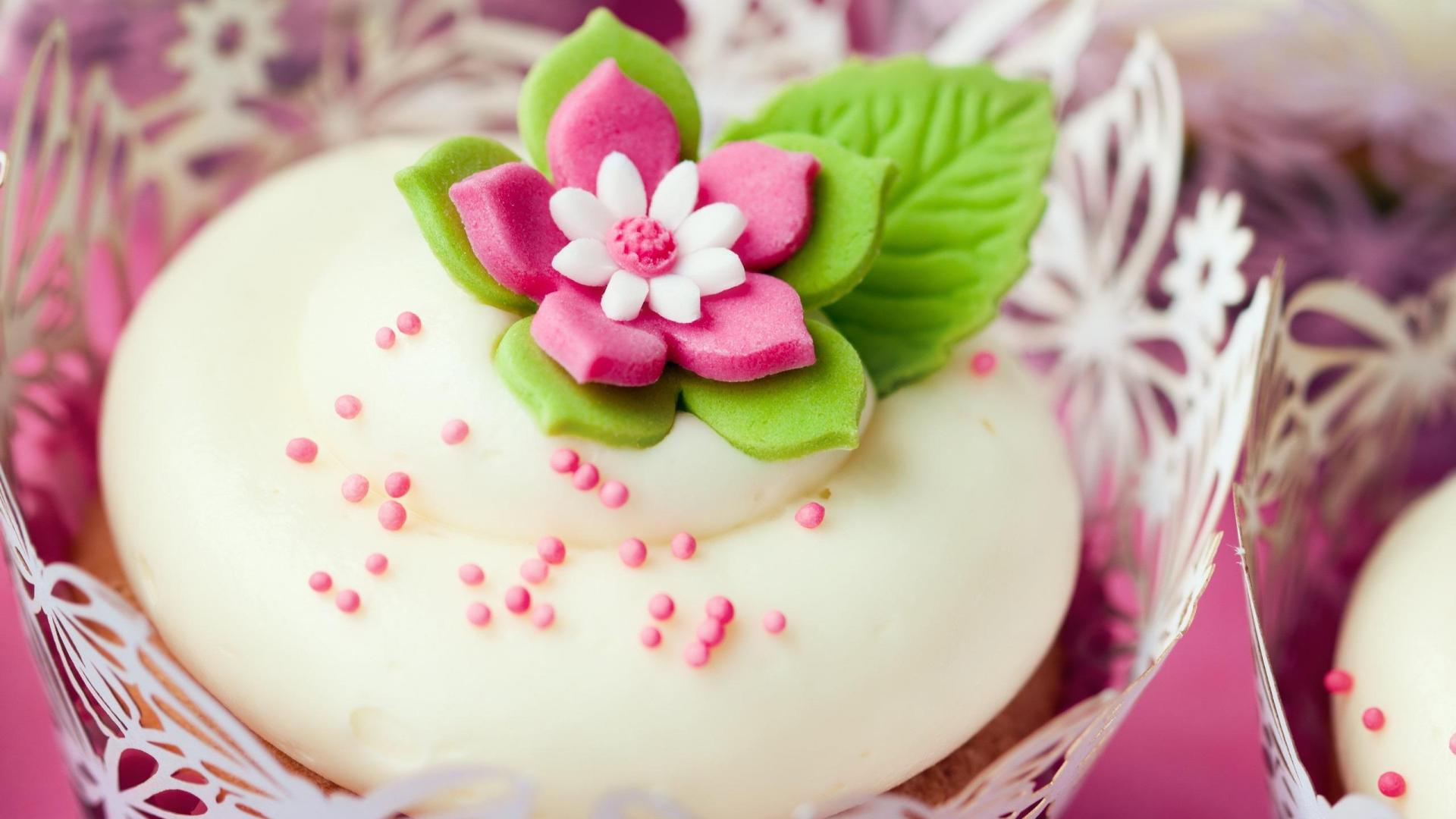 Cute Cake Images Hd : Cake Wallpapers Best Wallpapers
