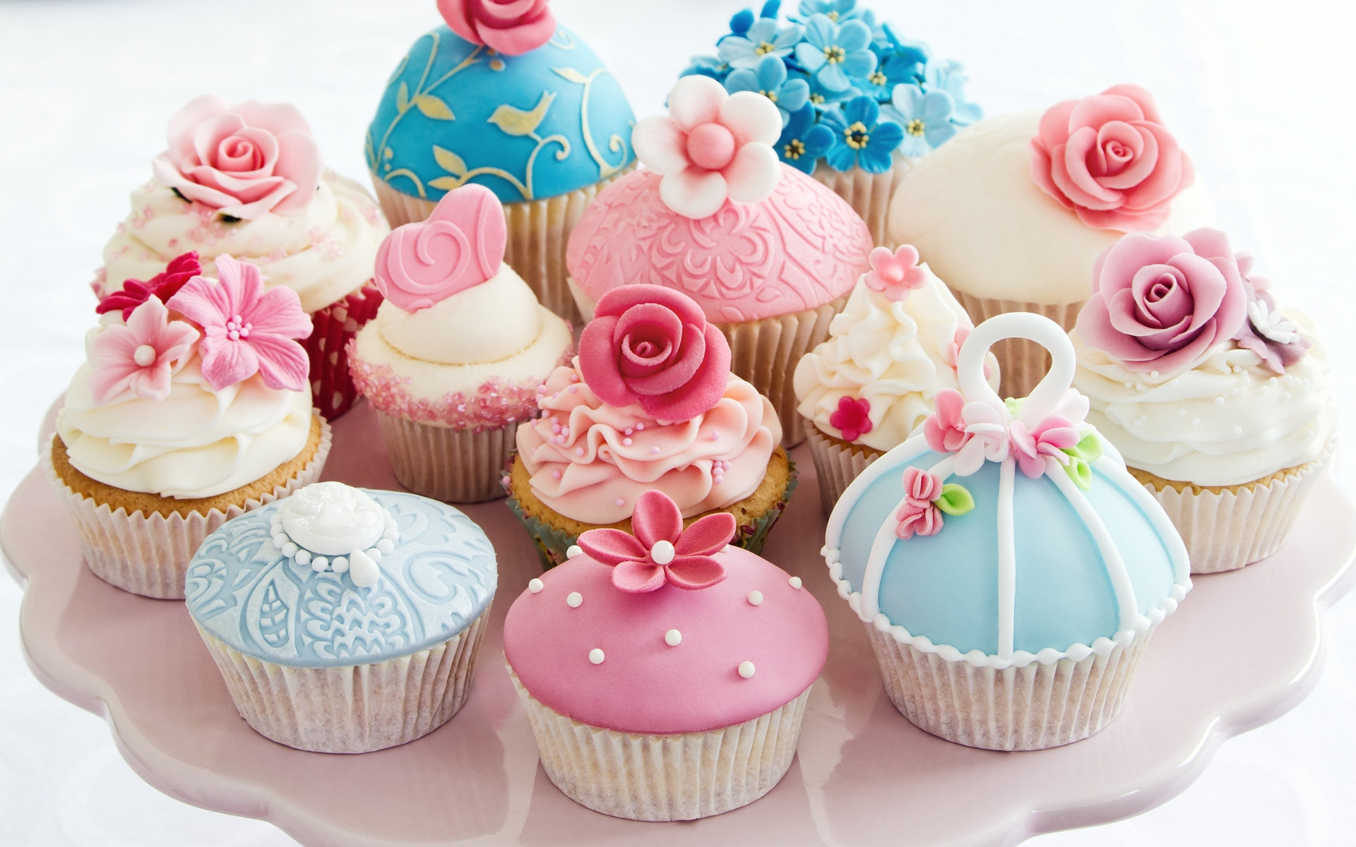 cake wallpapers best wallpapers