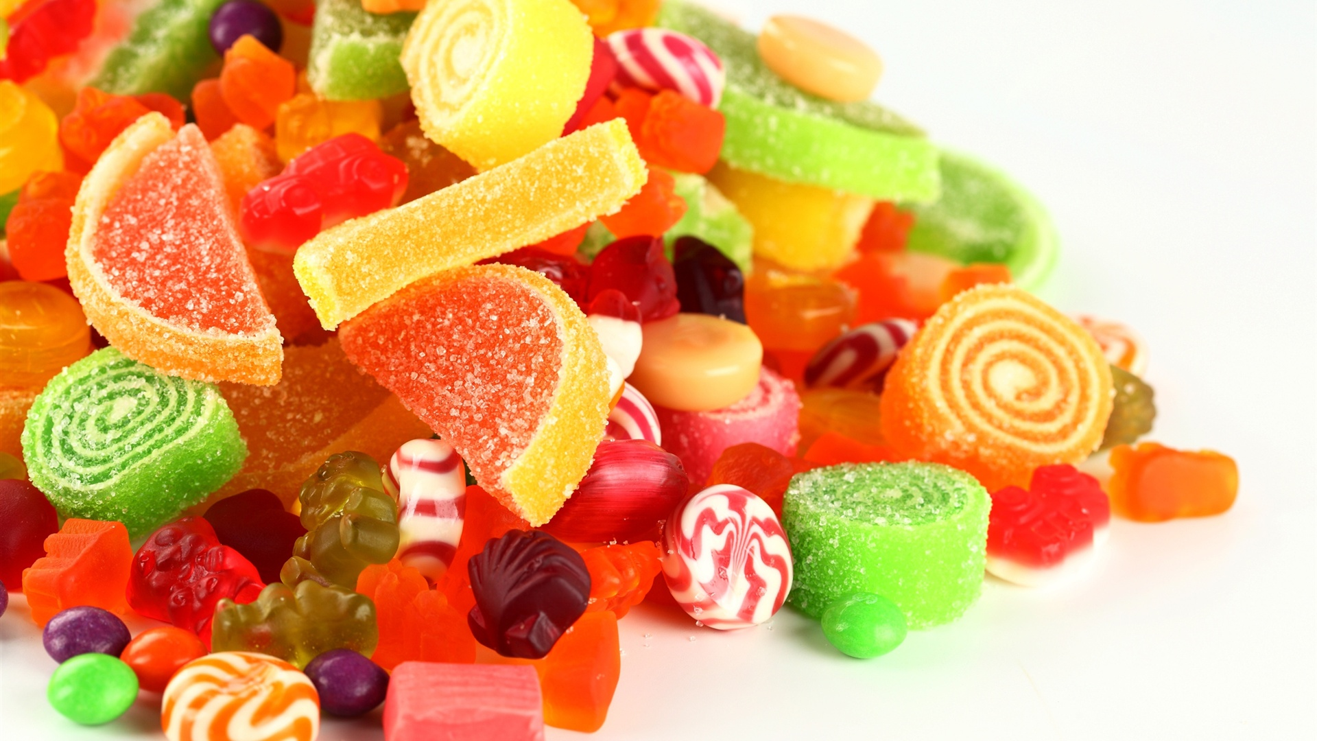candy wallpapers | best wallpapers