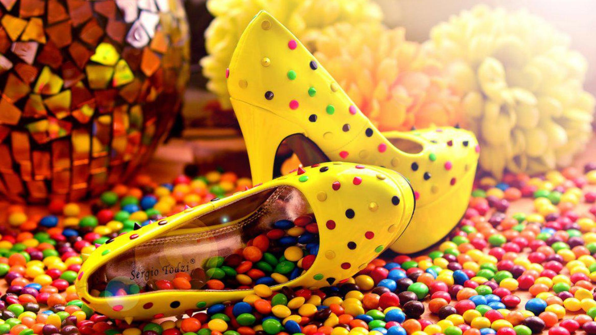 peeps easter candy desktop wallpaper - photo #40