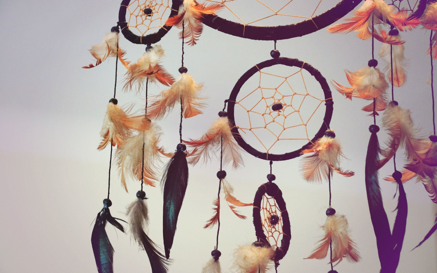Dream Catcher Wallpapers | Best Wallpapers
