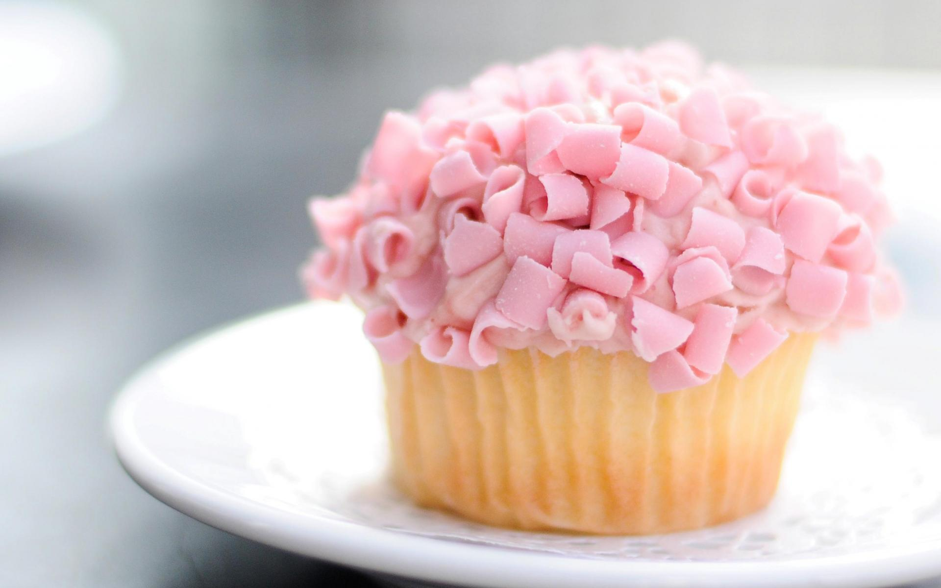 Cake Images In : Cake Wallpapers Best Wallpapers