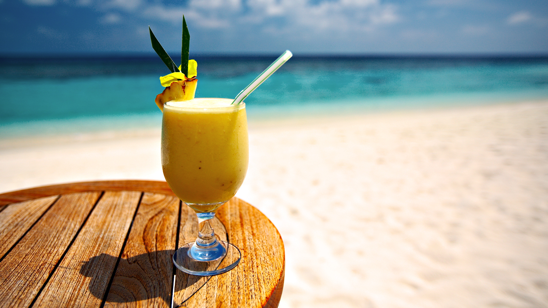 Cocktail Wallpapers | Best Wallpapers