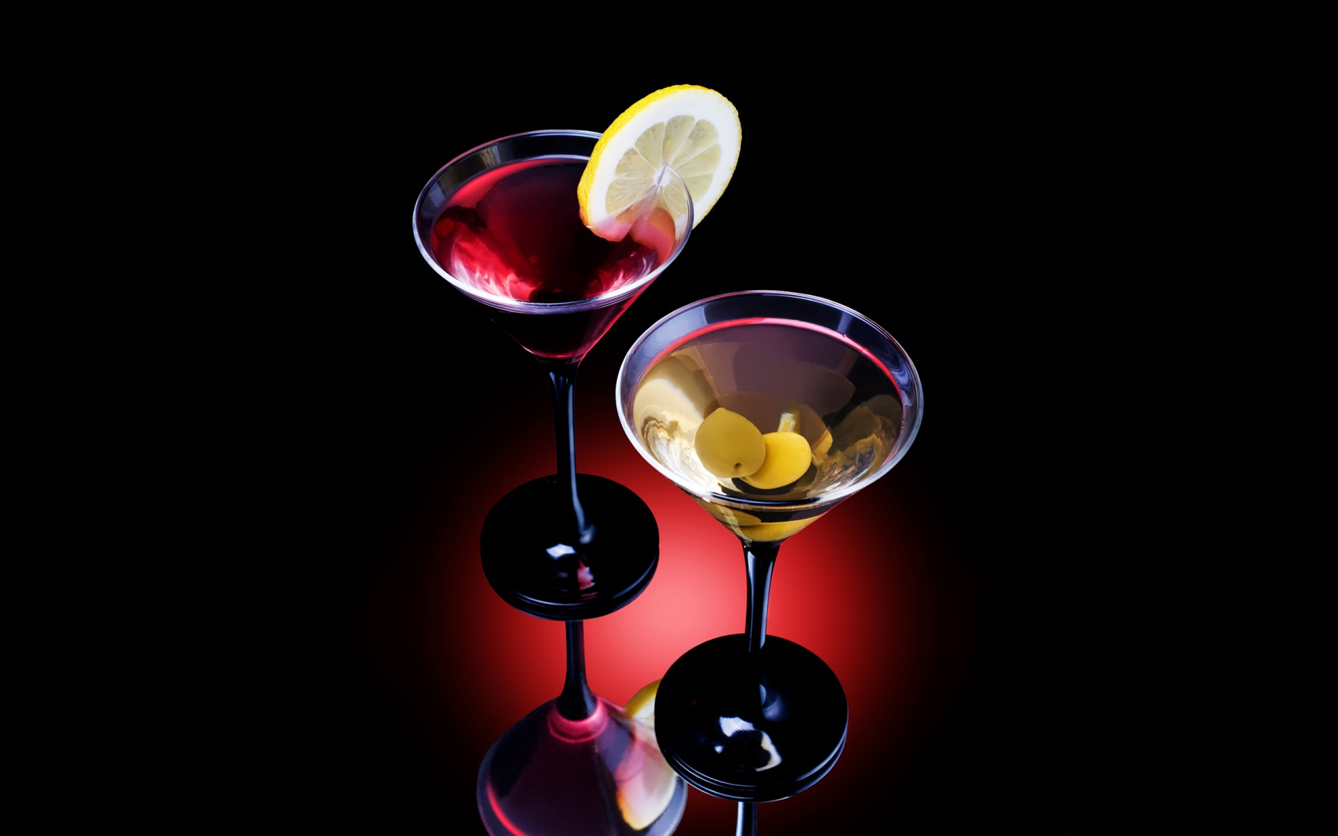 Cocktail wallpapers best wallpapers for Best mixed drinks for parties