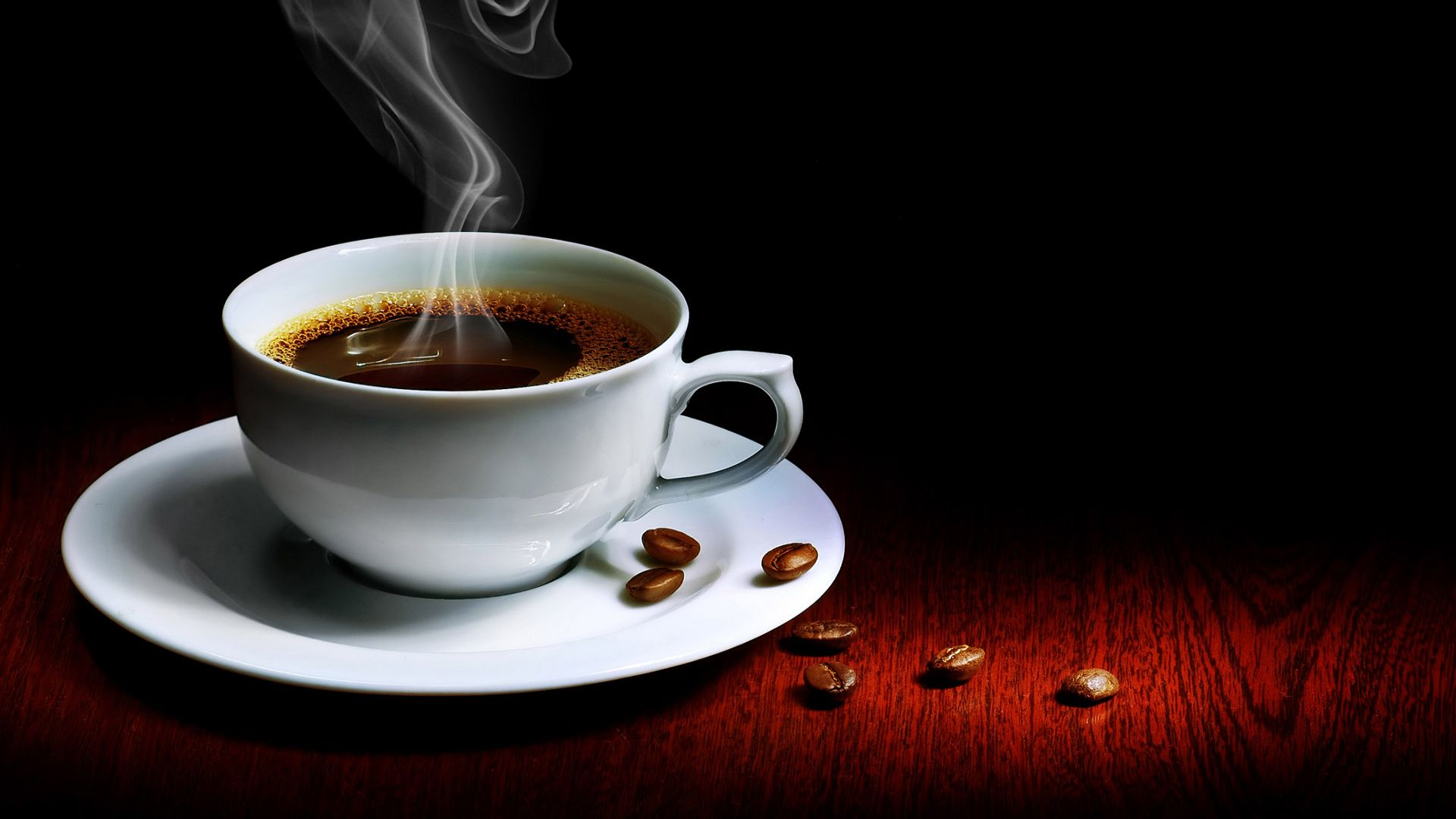 Coffee Wallpapers | Best Wallpapers