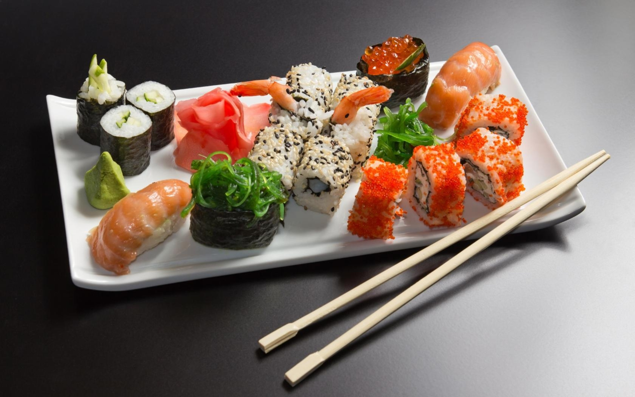 sushi wallpapers best wallpapers