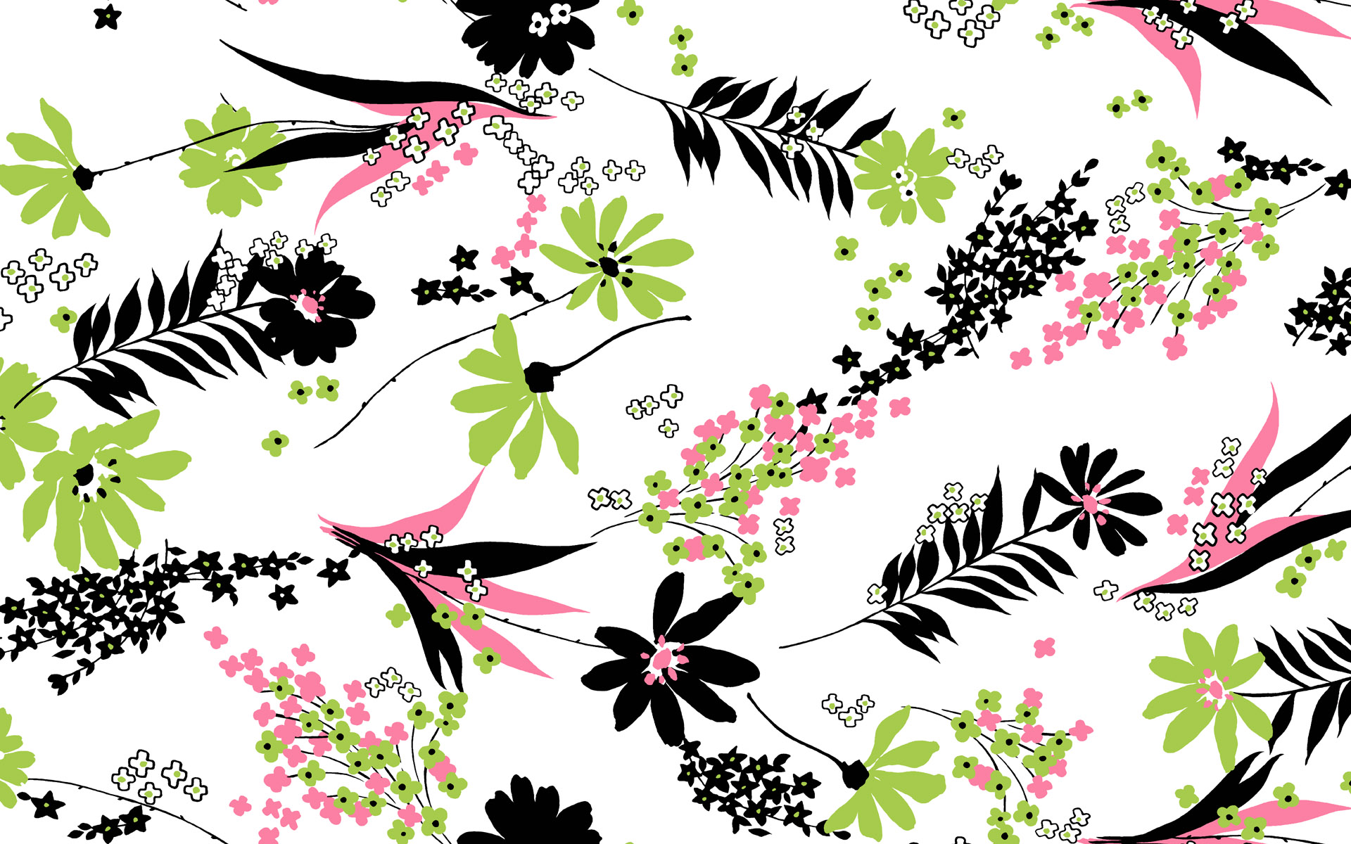 Pattern wallpapers best wallpapers for Best wallpaper design