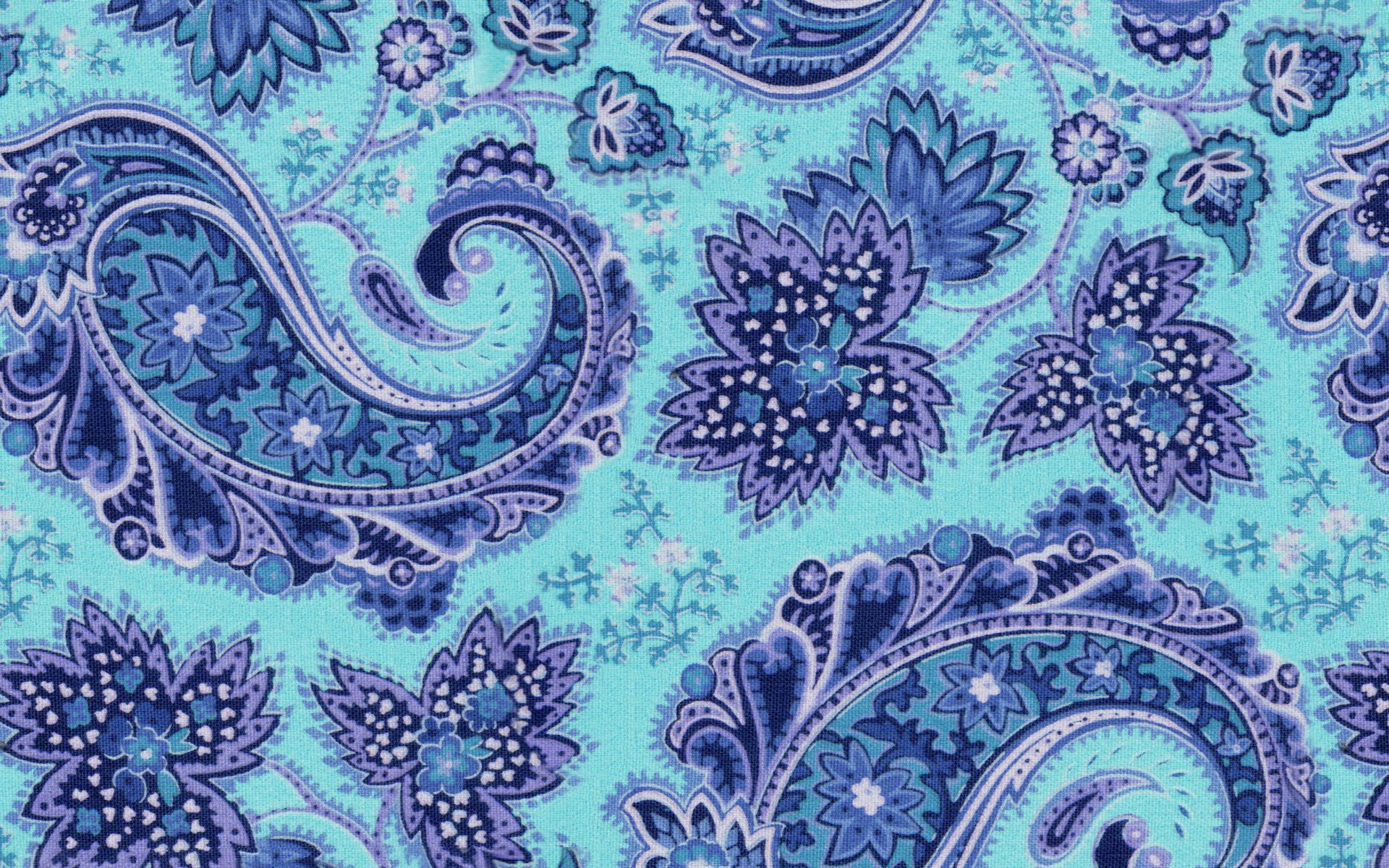 pattern wallpapers best wallpapers