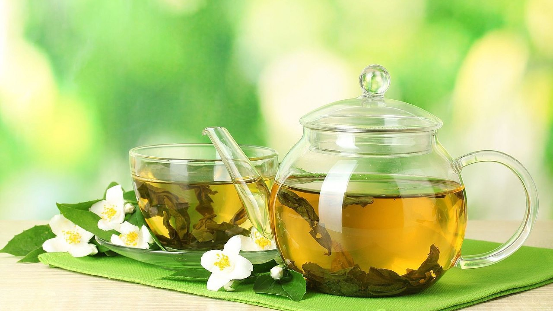Tea Wallpapers Best Wallpapers
