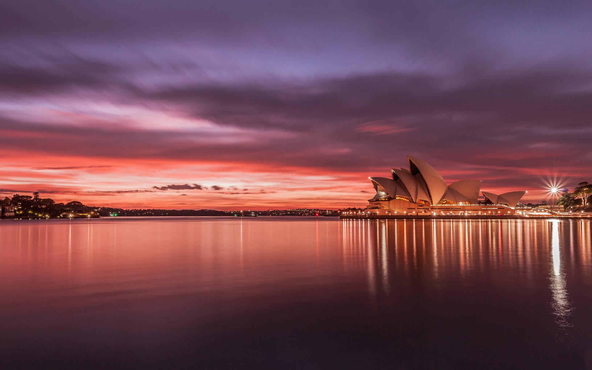 Australia Wallpapers | Best Wallpapers