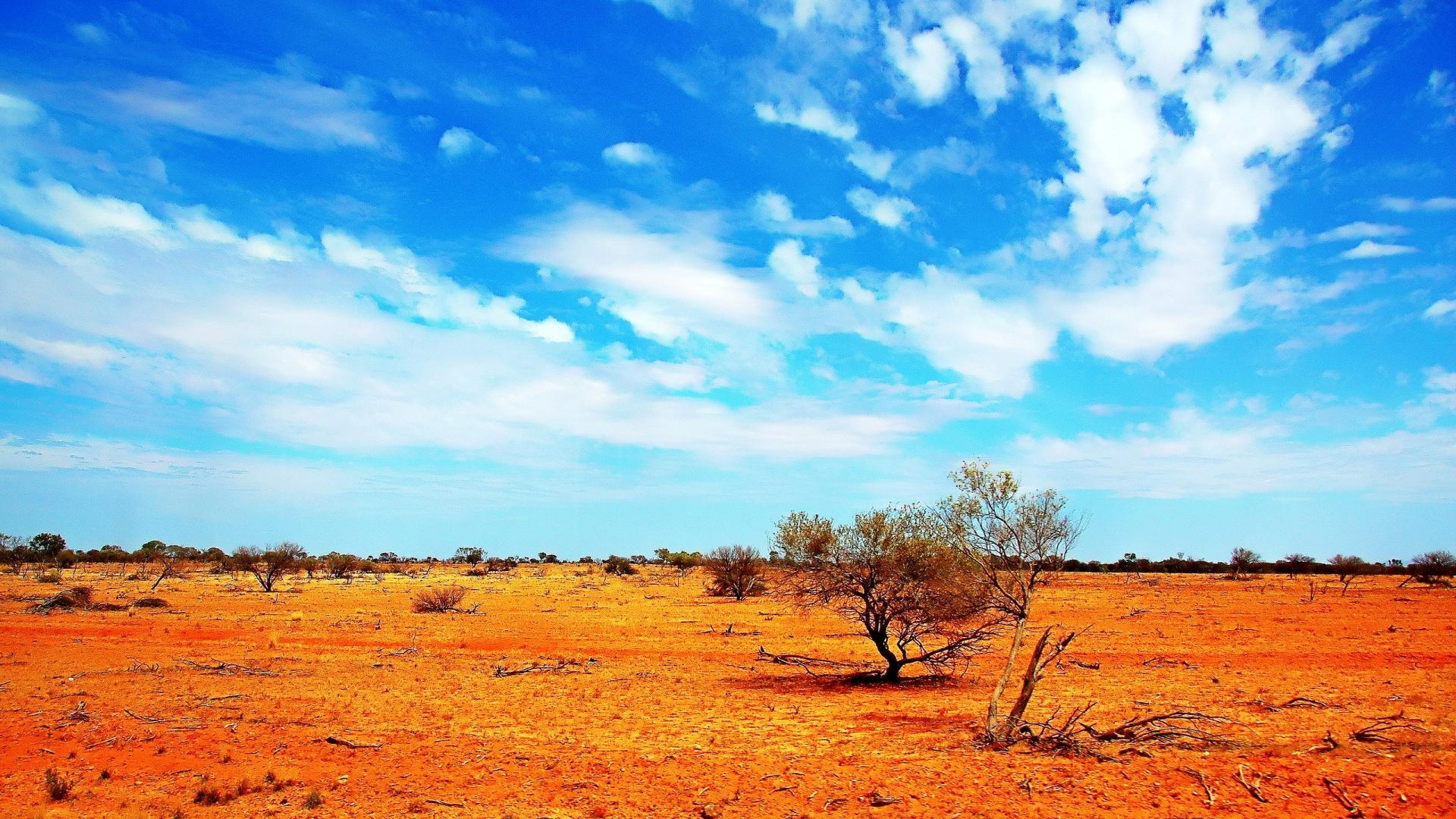 Australia wallpapers best wallpapers for Wallpaper pictures