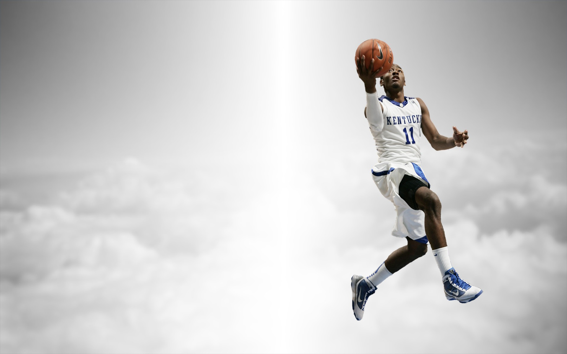Basketball wallpapers best wallpapers for Best wallpaper for walls