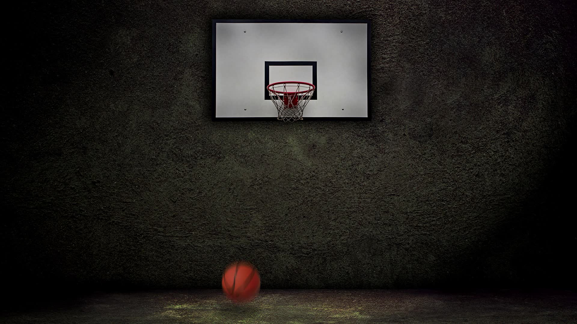 Basketball Wallpapers | Best Wallpapers