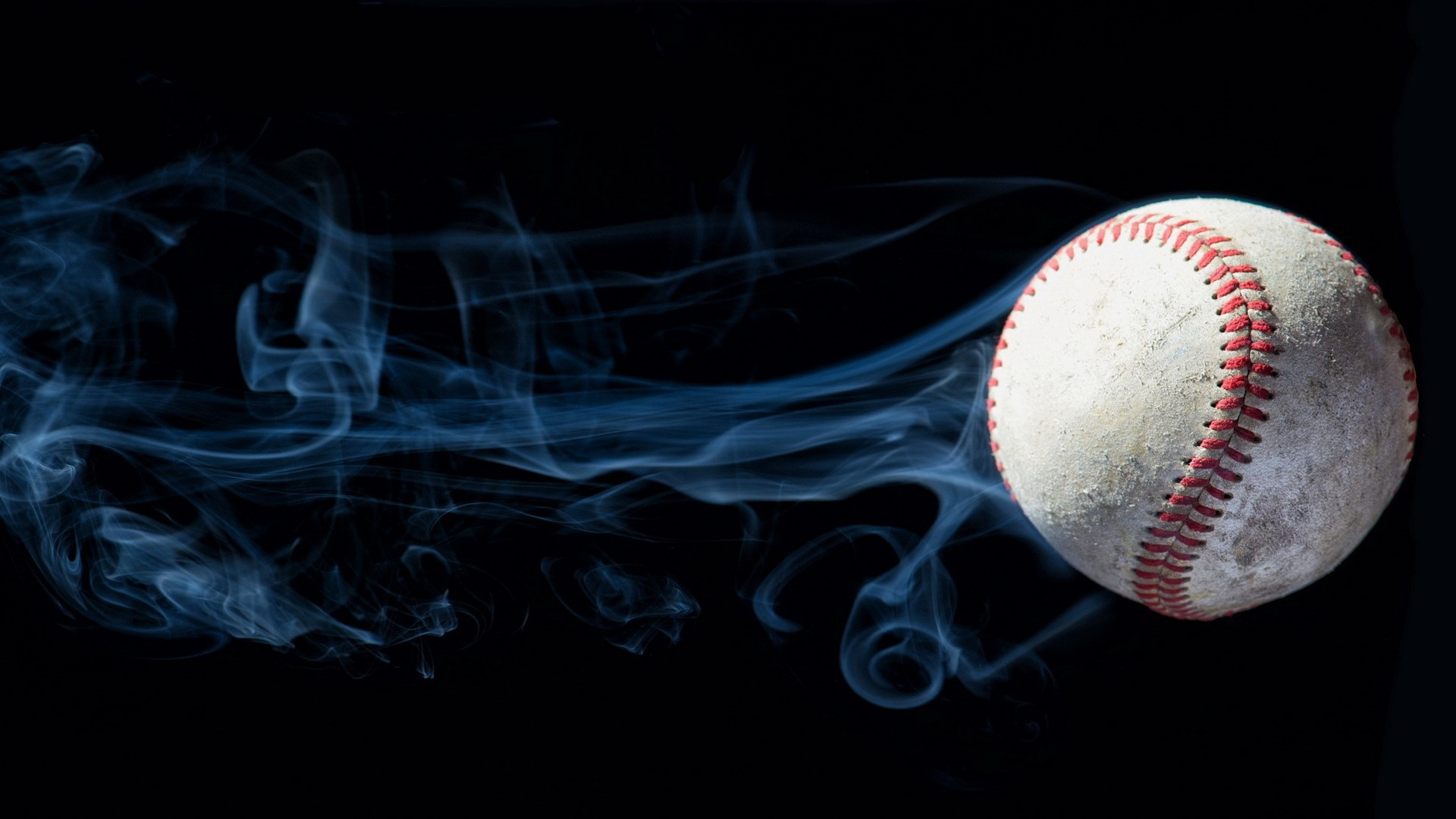 baseball wallpapers screensavers related -#main