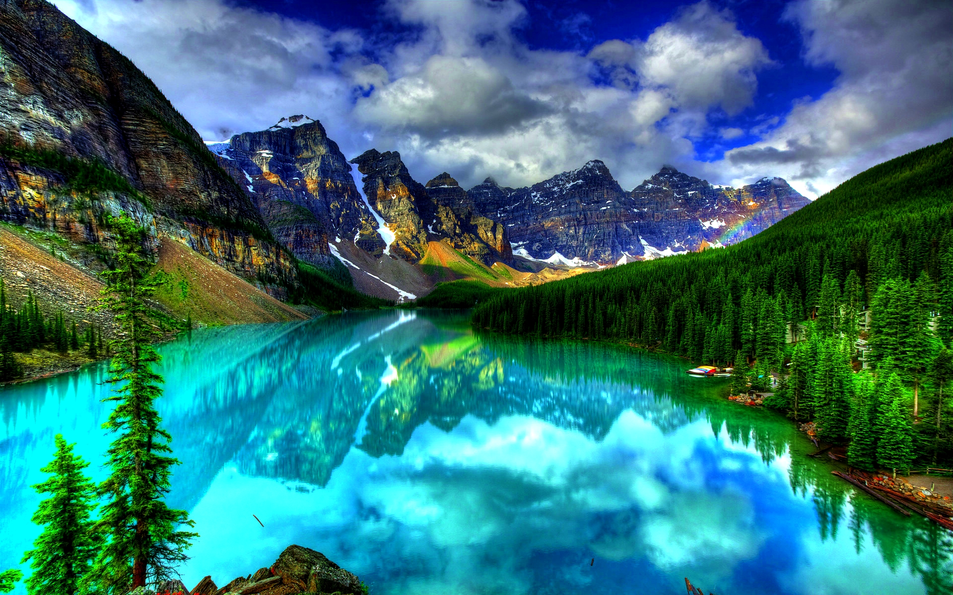 Canada Wallpapers | Best Wallpapers