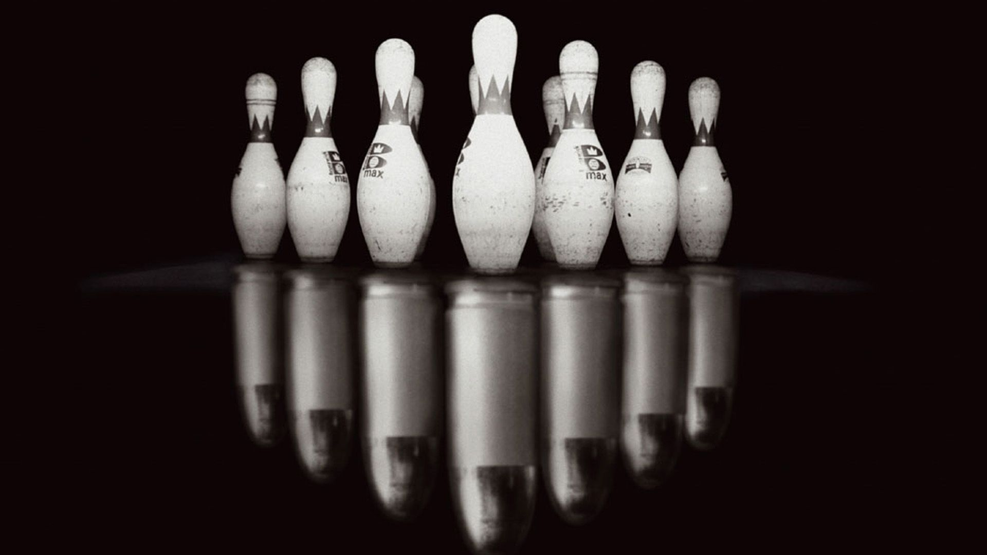 bowling best  bowling high definition