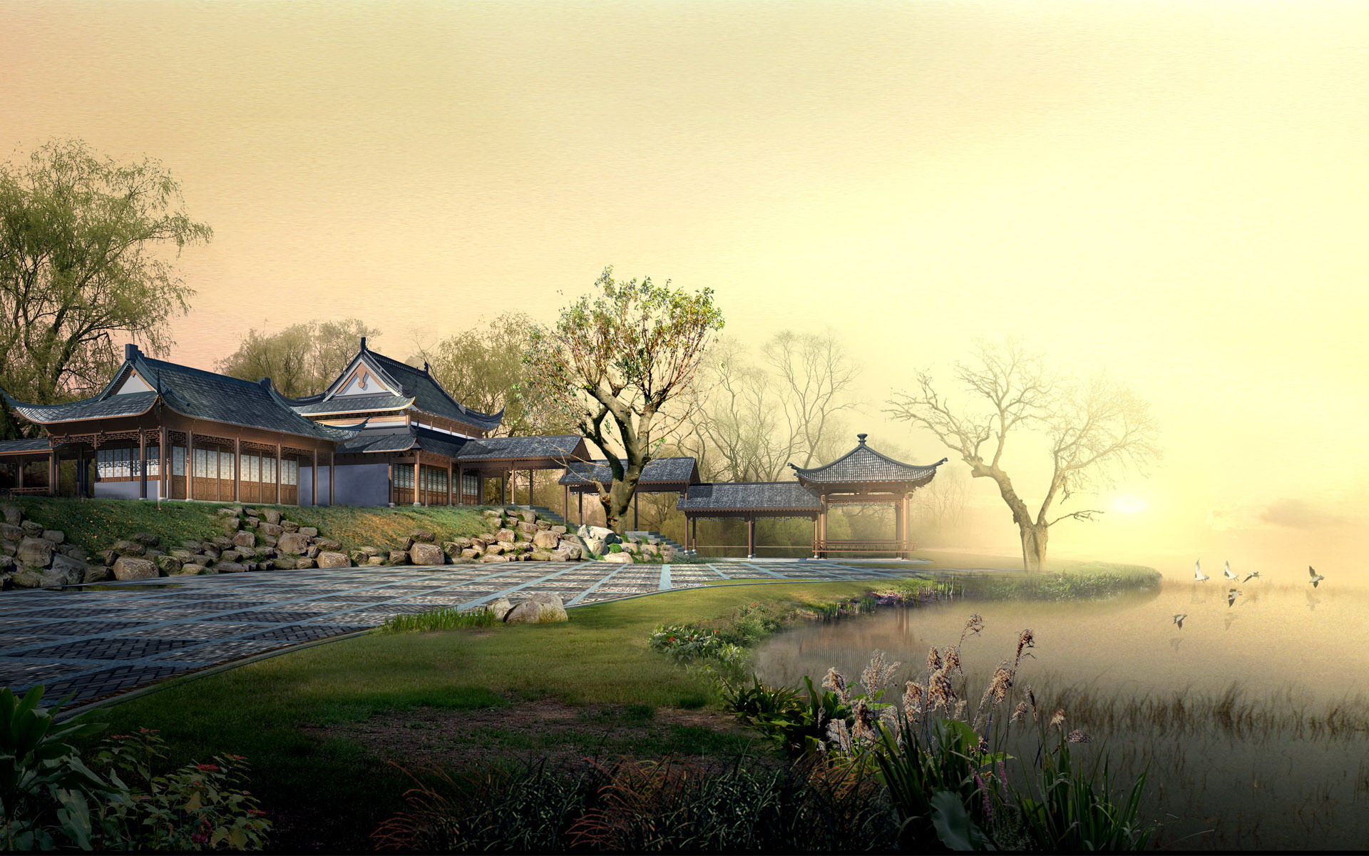 china wallpapers best wallpapers