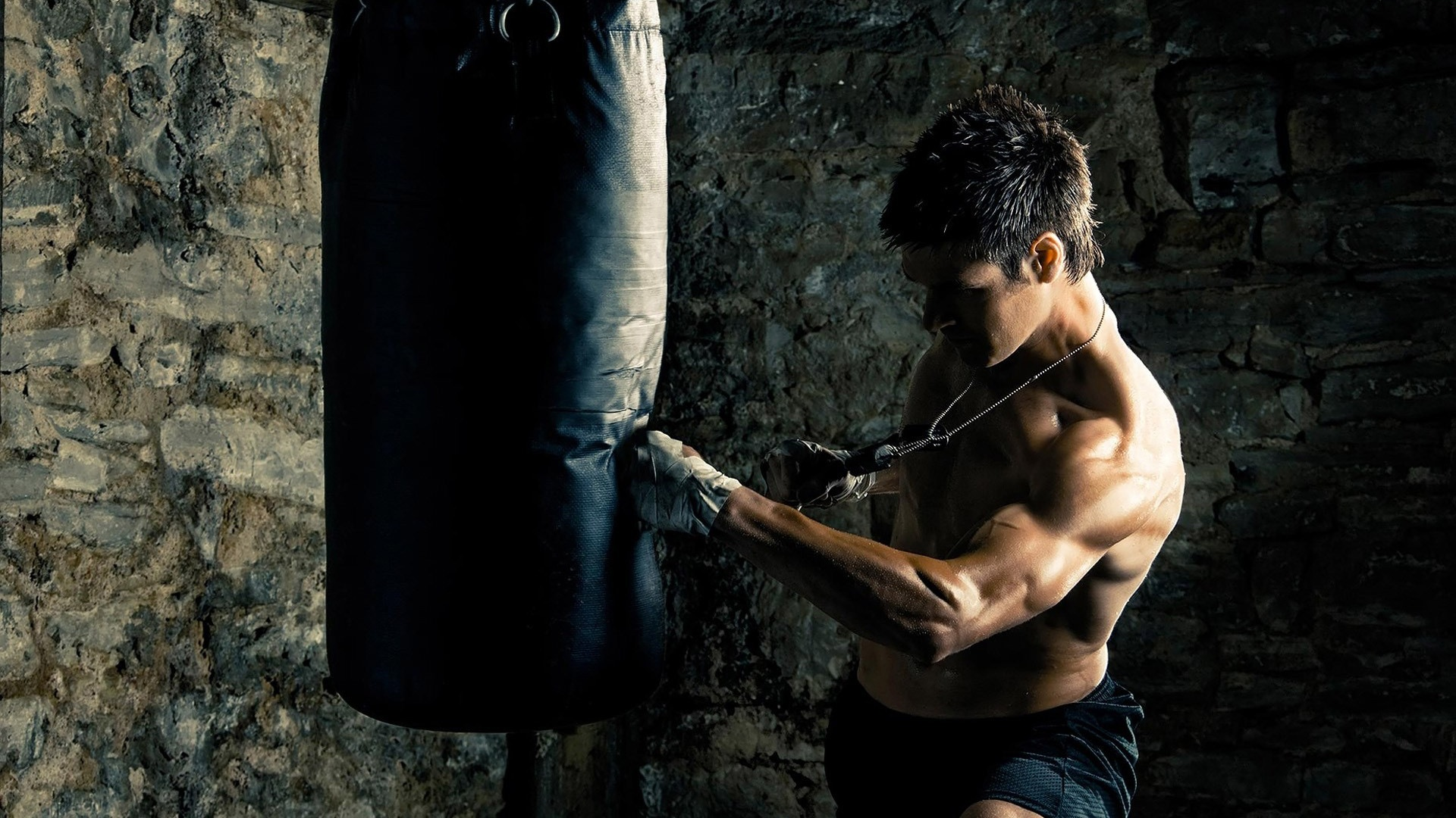 Boxing Wallpapers Best Wallpapers