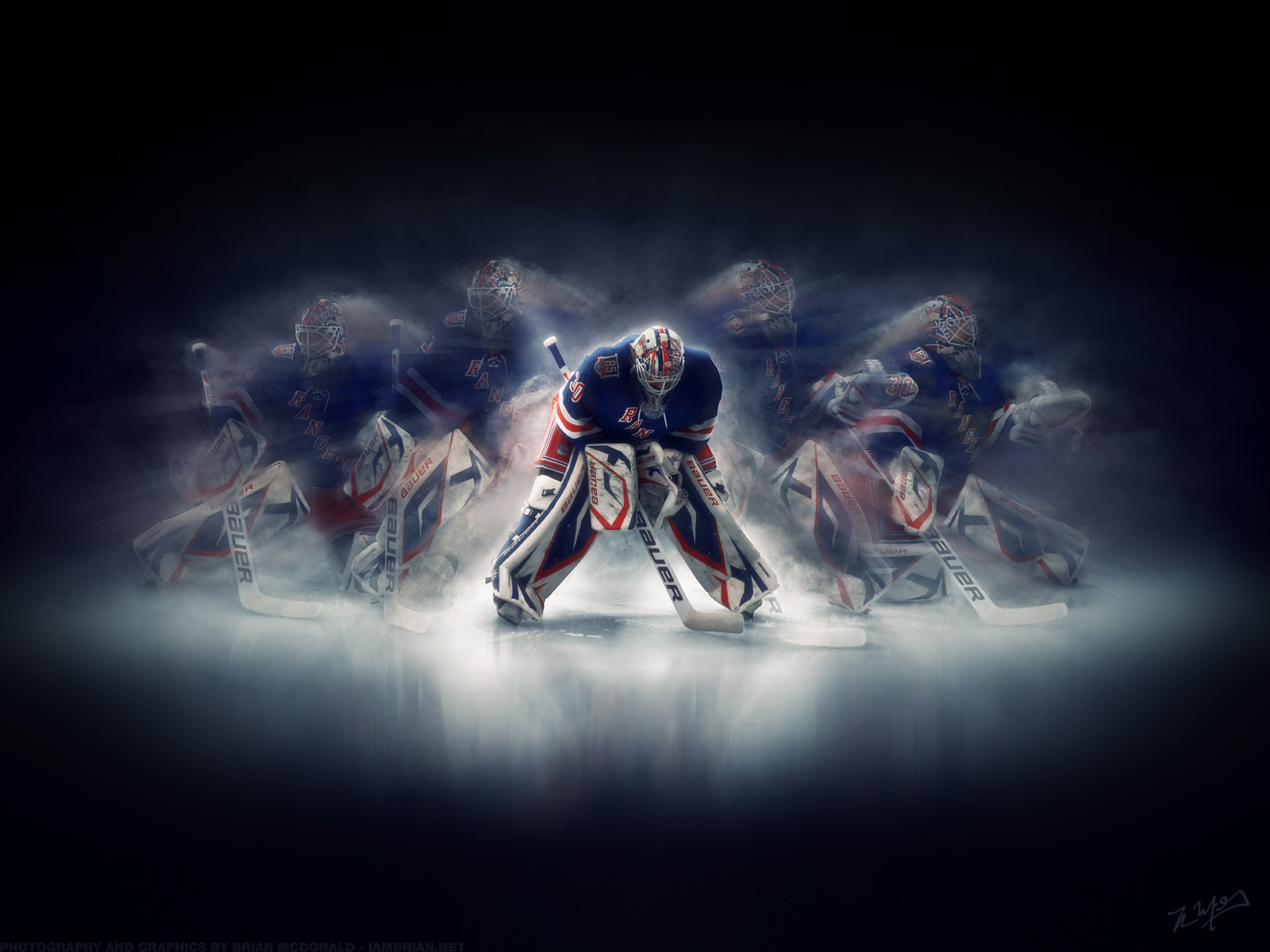 Hockey Wallpapers Best Wallpapers