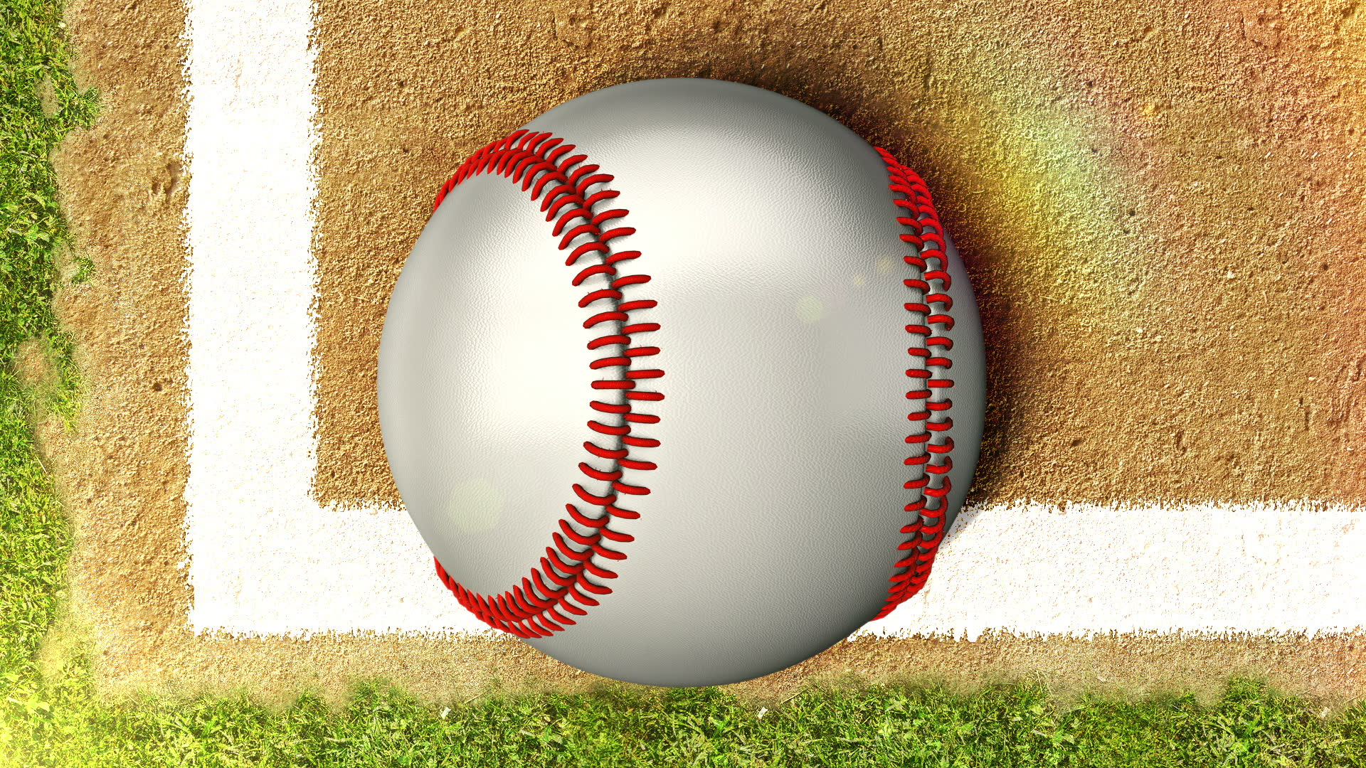 baseball wallpapers best wallpapers
