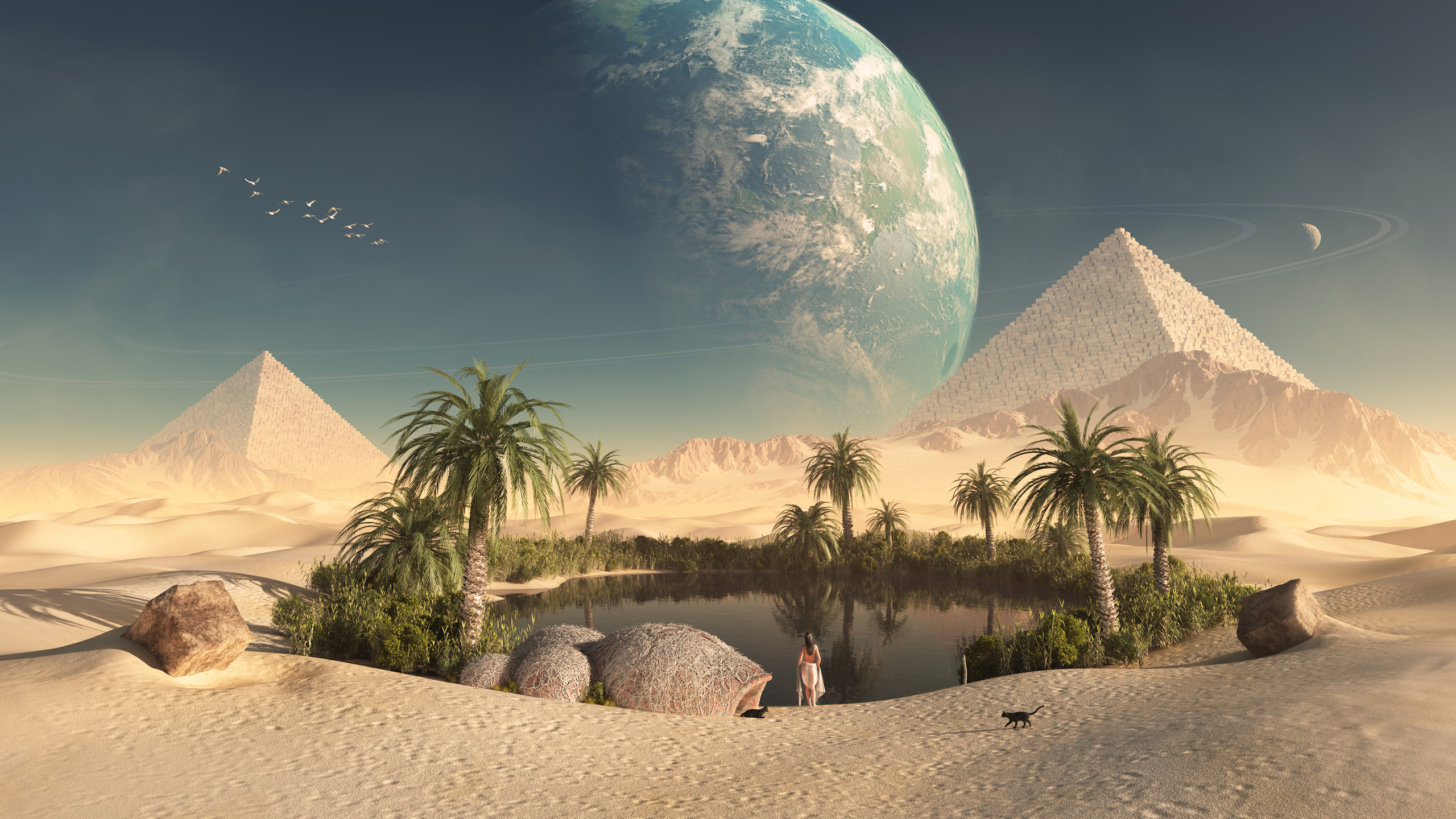 Egypt wallpapers best wallpapers for In wallpaper