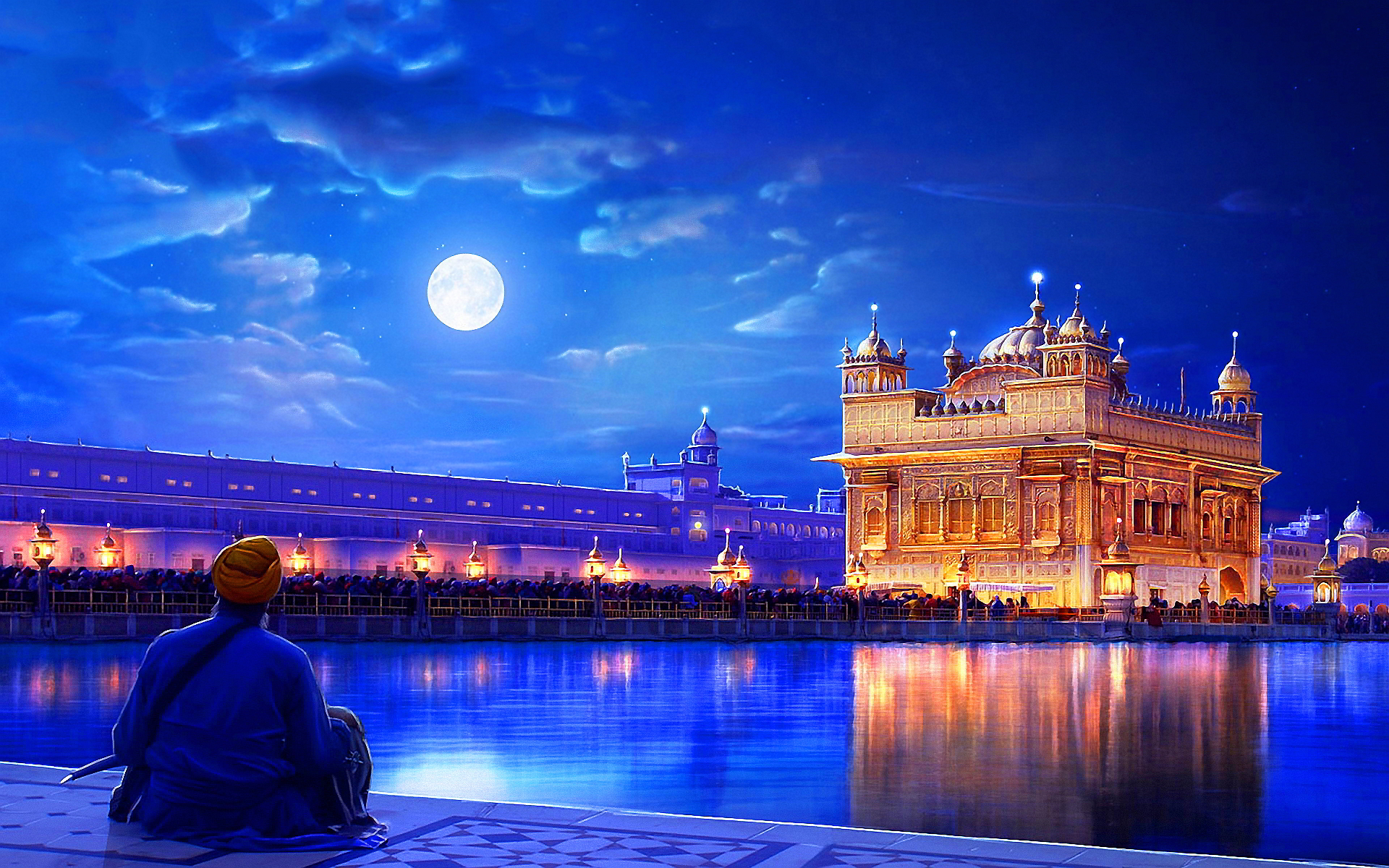 India wallpapers best wallpapers for India wallpaper 3d