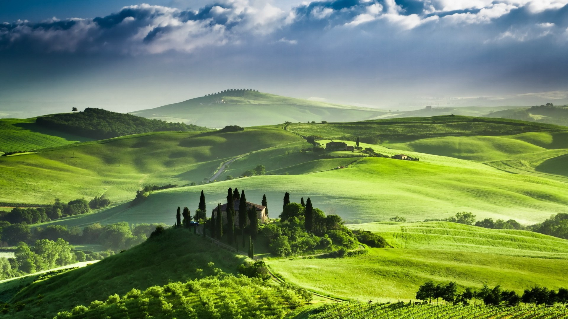 Italy wallpapers best wallpapers for Immagini 1920x1080