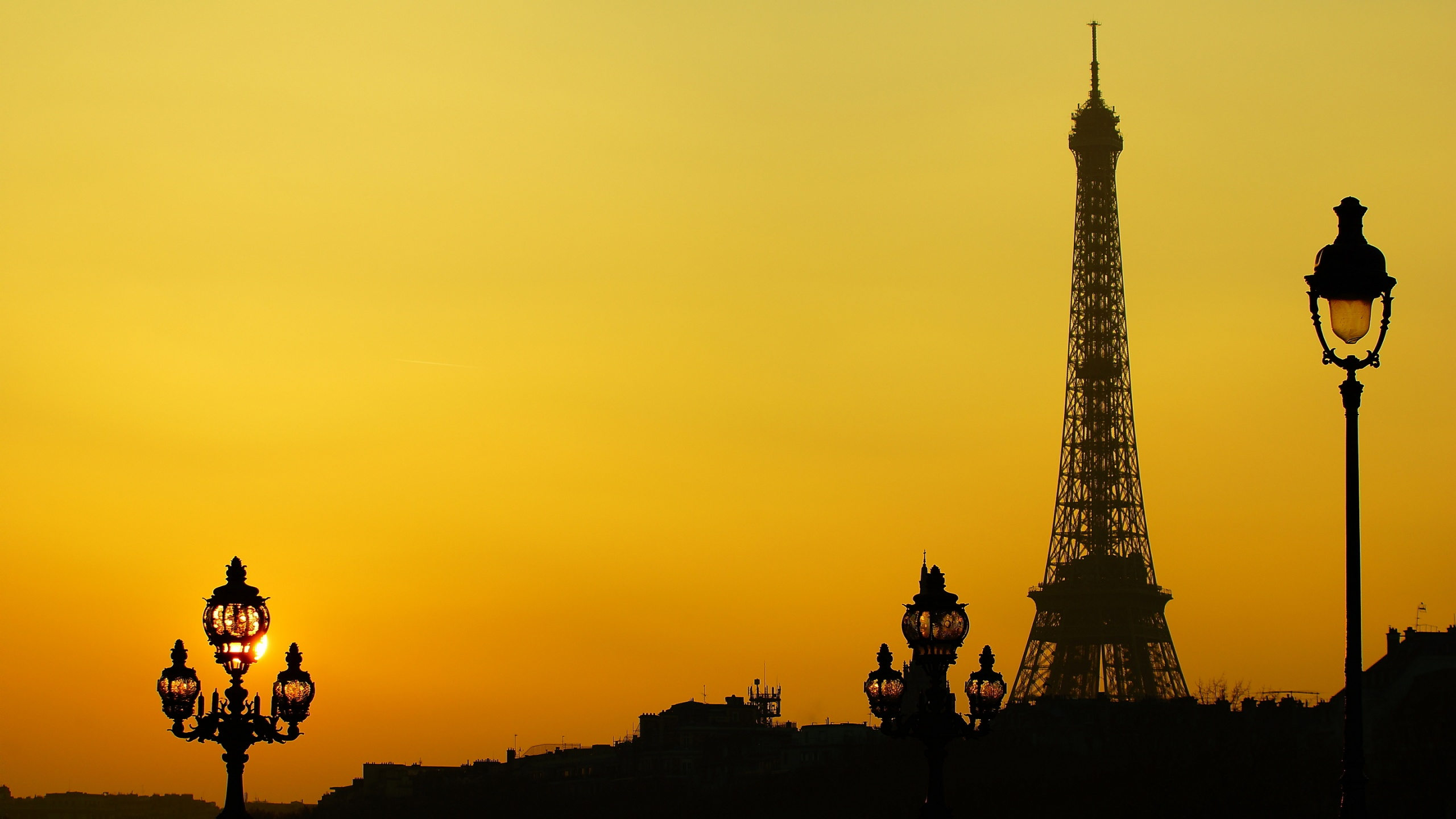 Paris wallpapers best wallpapers for Parigi wallpaper
