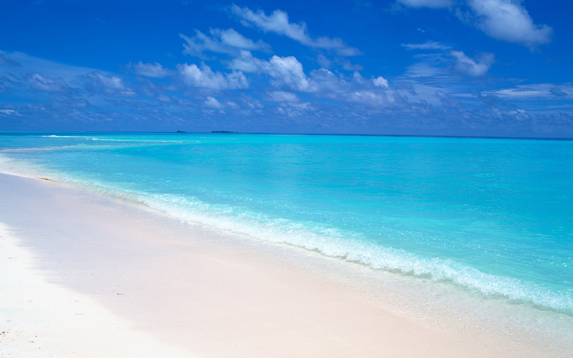 maldives beach wallpapers best wallpapers