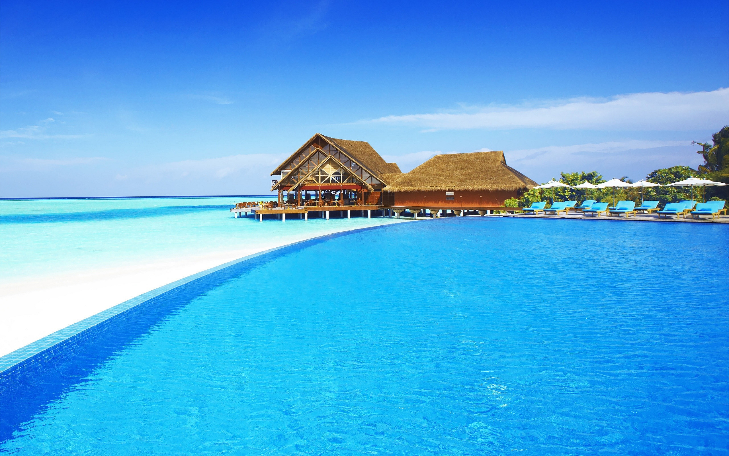 maldives wallpapers | best wallpapers