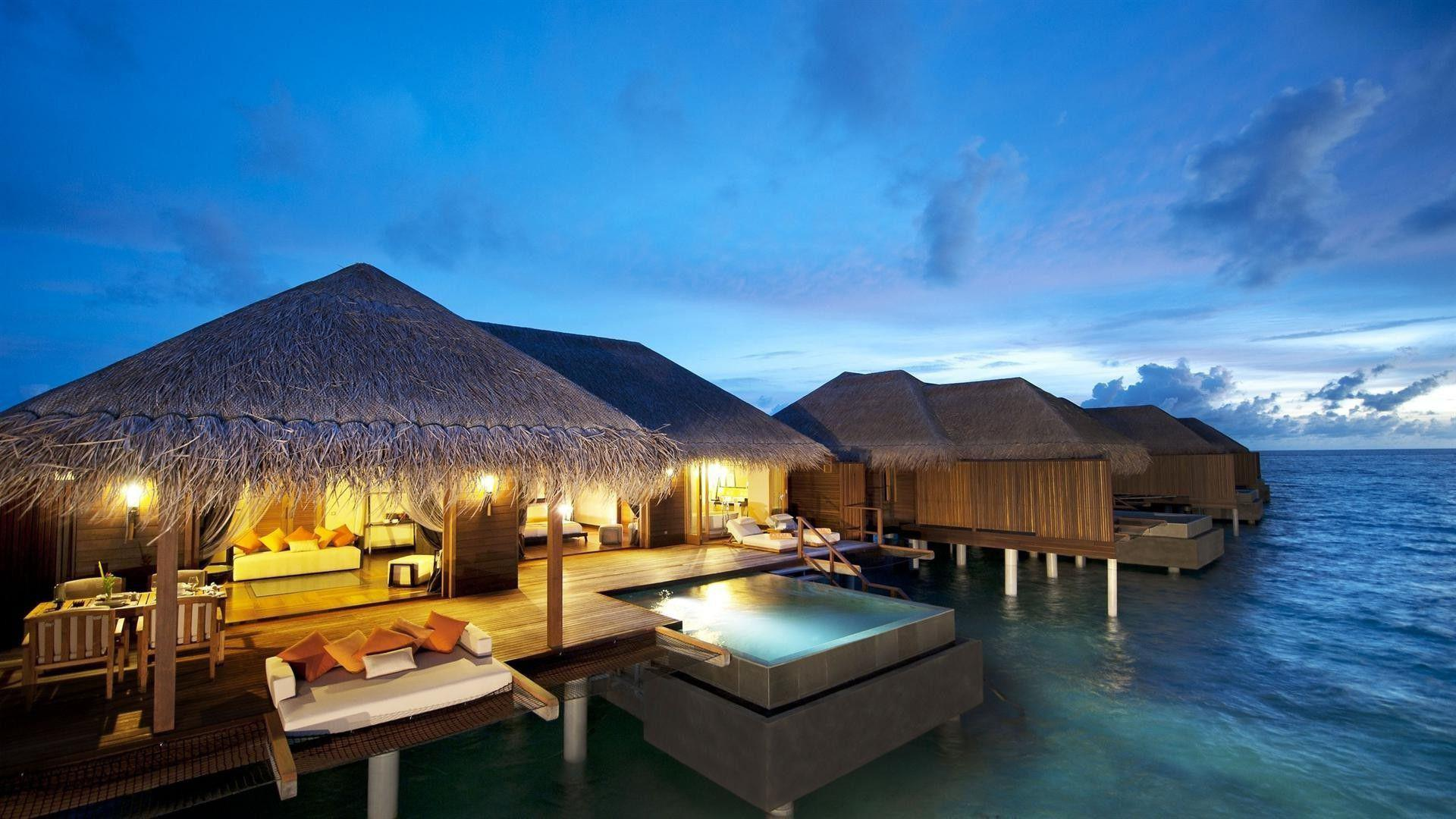 best holiday Holiday packages in india - book holidays in india, vacation tour packages & weekend gateways with yatracom, get travel deals on holiday tour packages and save more top international holiday destinations thailand maldives europe dubai in 2014 it was awarded as best domestic tour.