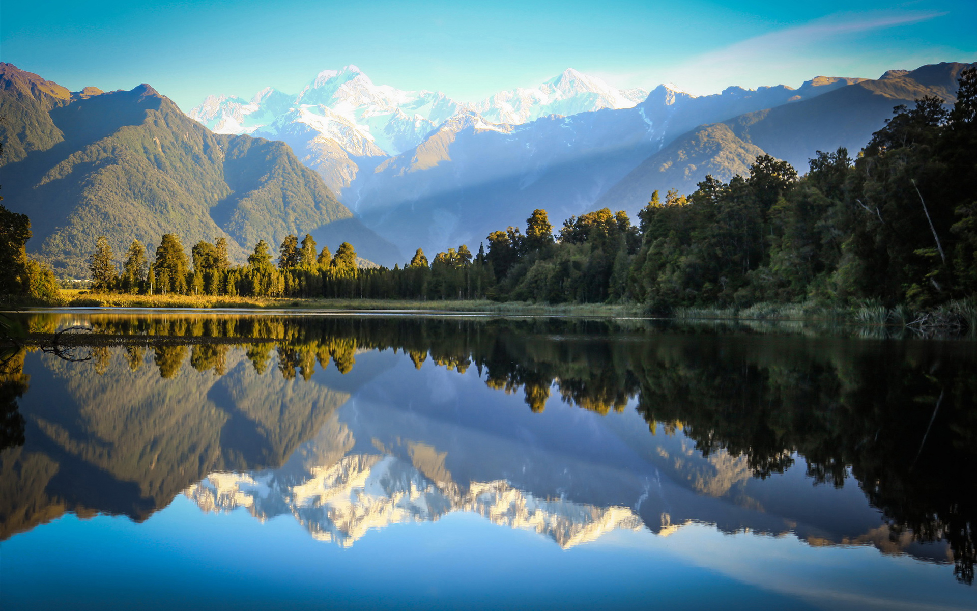 New zealand wallpapers best wallpapers for Top new images