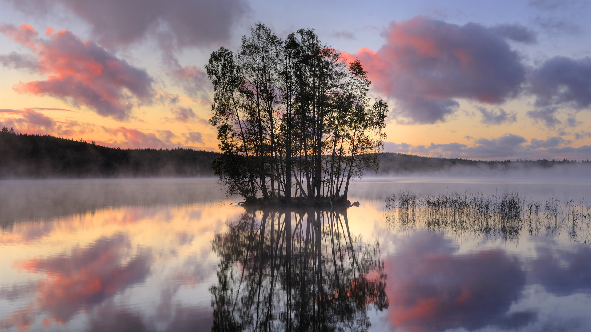 swedish landscape wallpapers best wallpapers