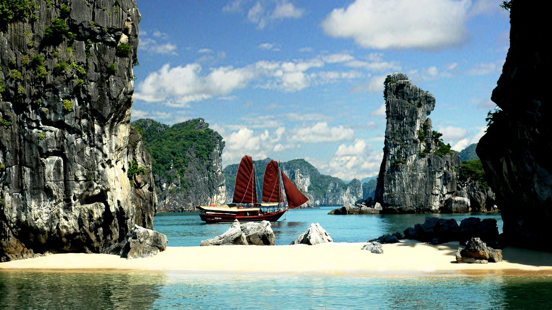 Vietnam wallpapers best wallpapers for Quality wallpaper