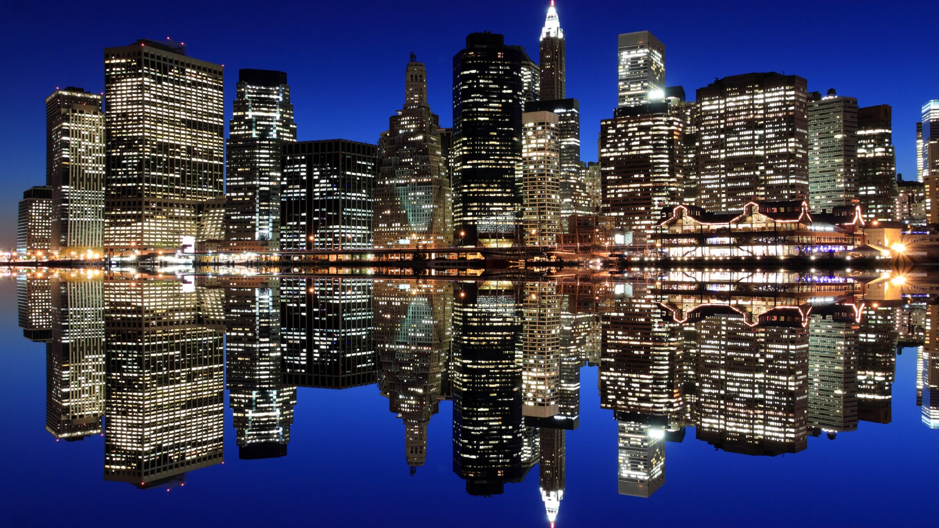 New york city wallpapers best wallpapers for Towns in new york