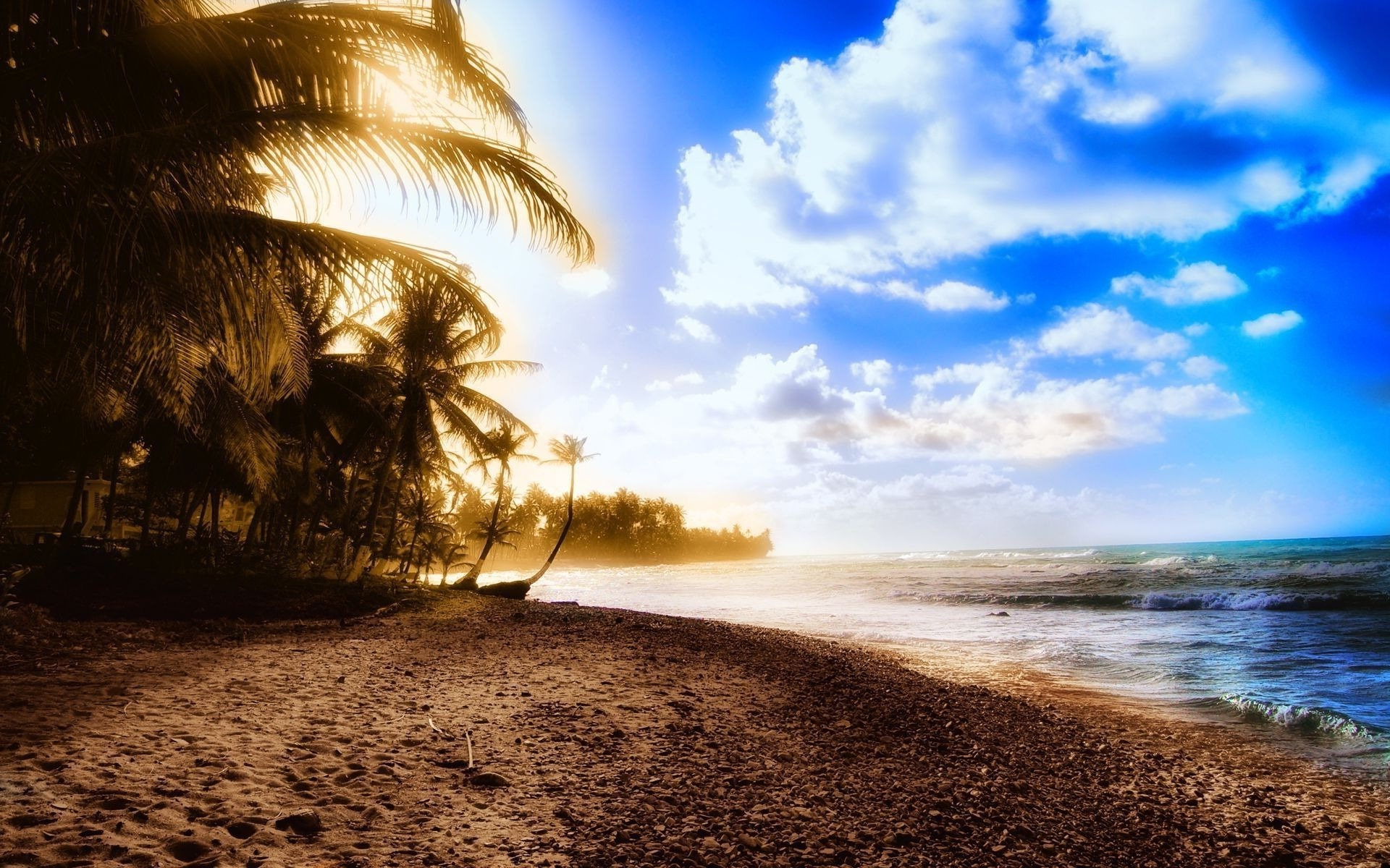 Barbados Wallpapers Best Wallpapers