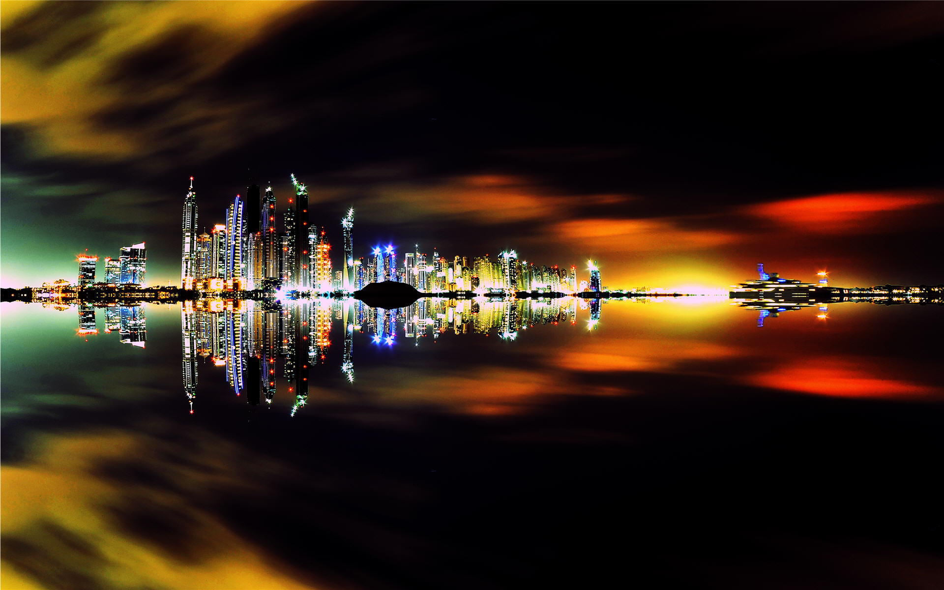 Popular Wallpaper Night Dubai - dubai-city-high-quality-wallpaper_01053068_138  Best Photo Reference-649033.jpg