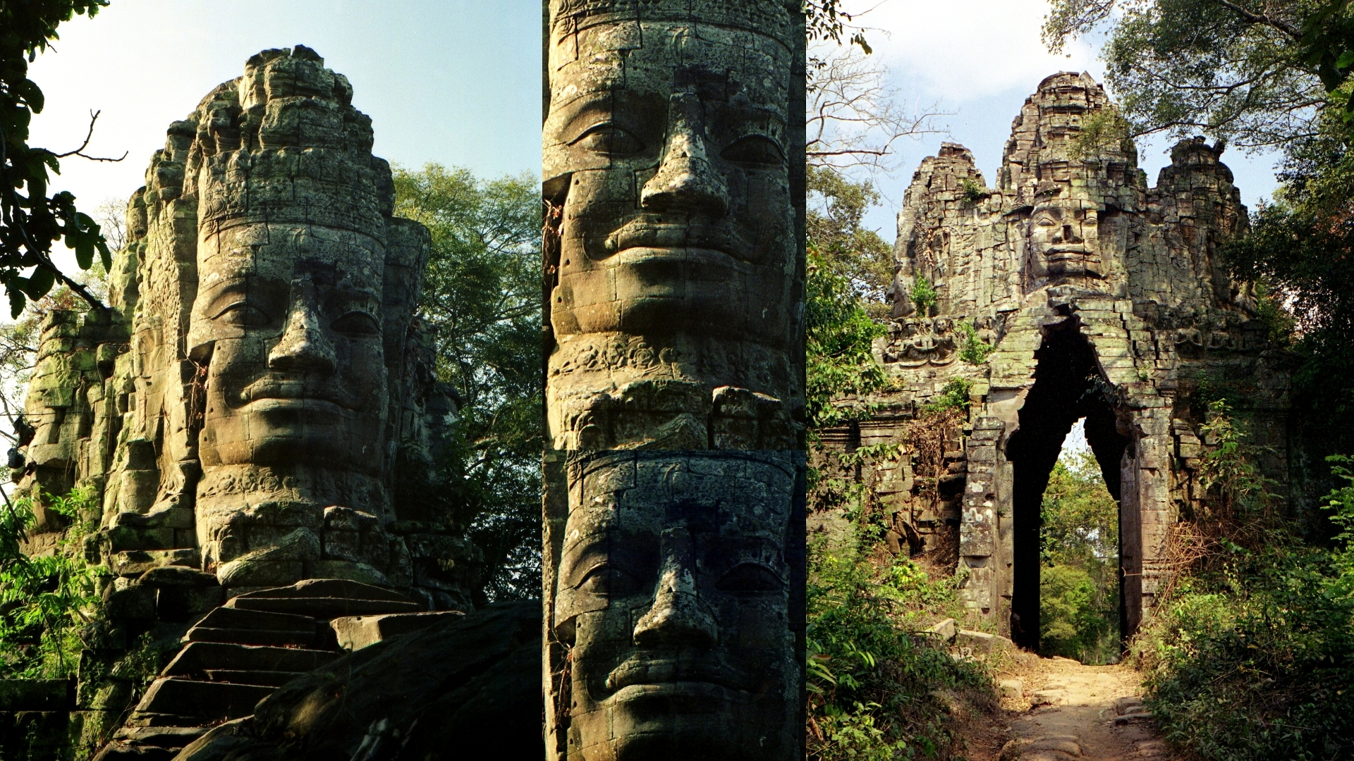 Cambodia Wallpapers Best Wallpapers