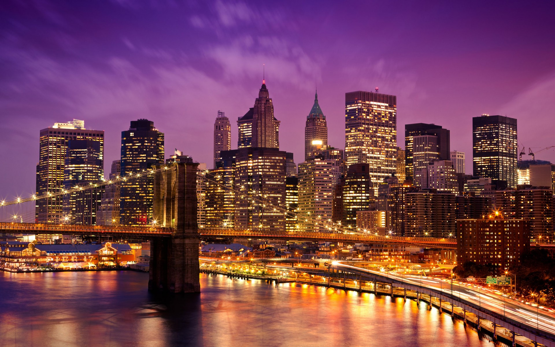 New York City Wallpapers | Best Wallpapers